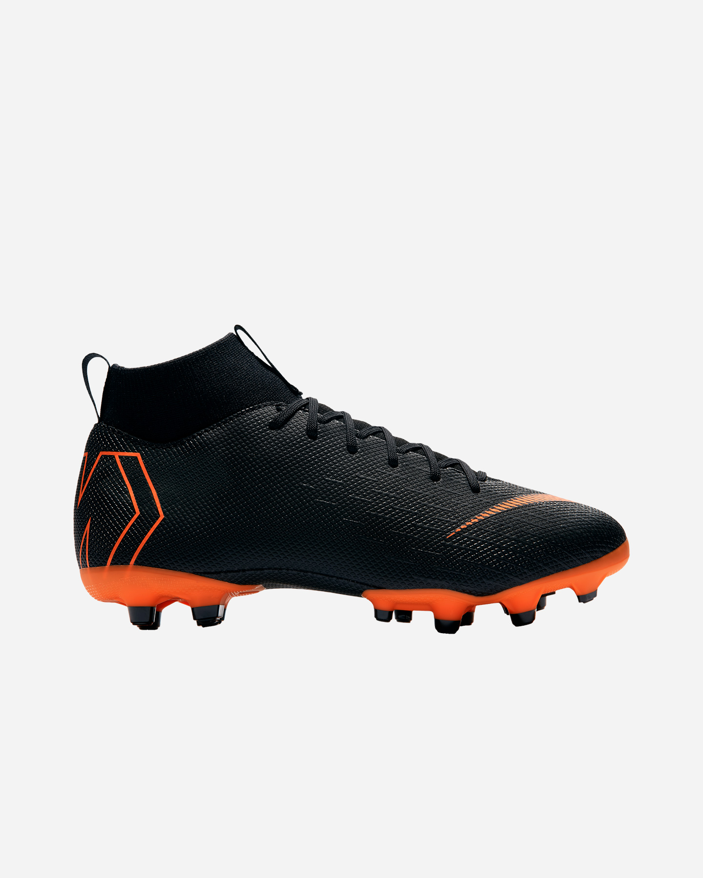 Gs Jr Mercurial Academy Mg Vi Superfly 8OmnwvN0