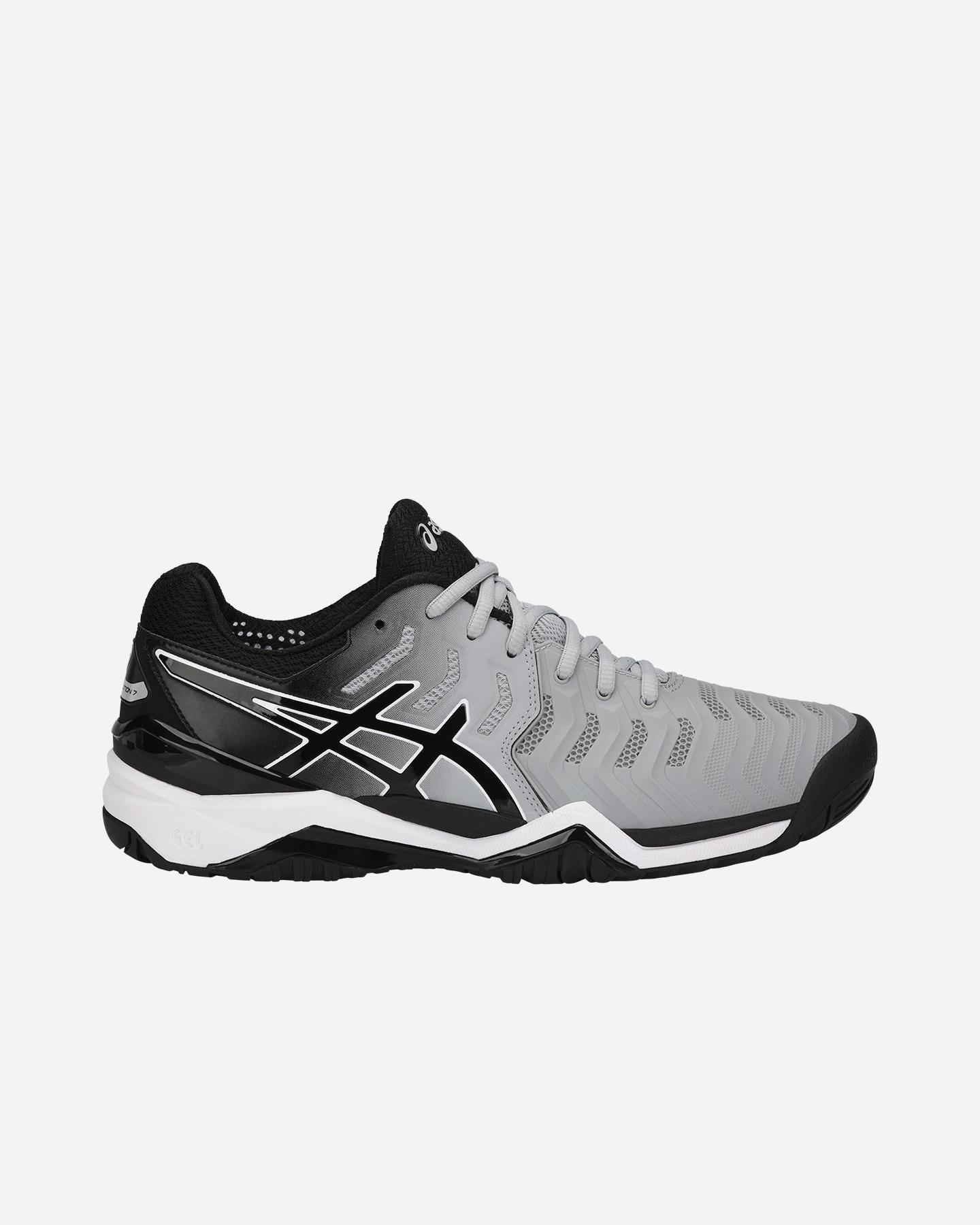 scarpe tennis asics