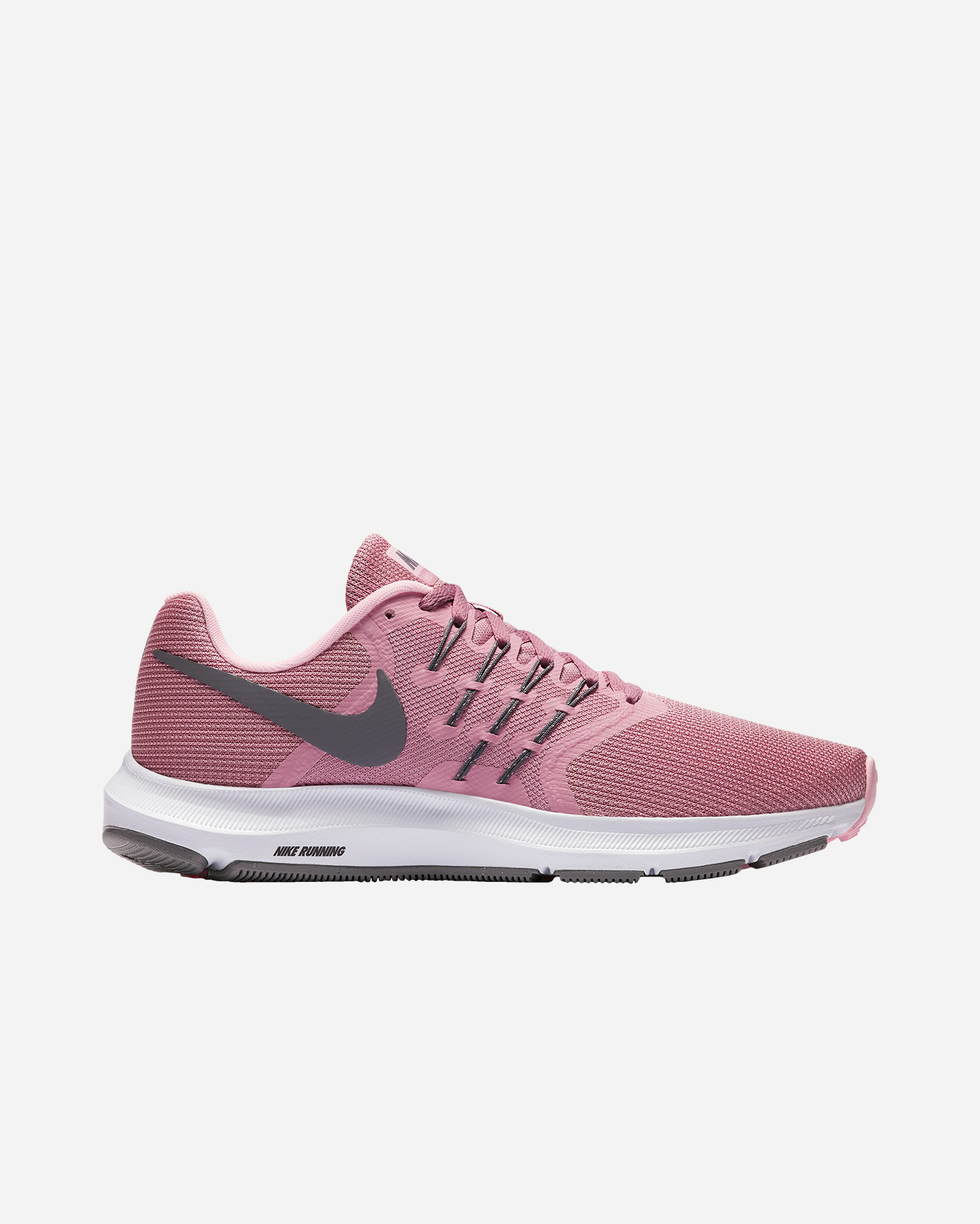 2027328e867a Scarpe Running Nike Run Swift W 909006-600 | Cisalfa Sport