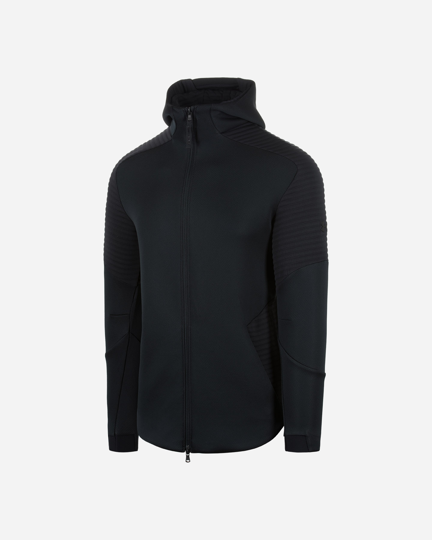 UNSTOPPABLE MOVE FULL ZIP M