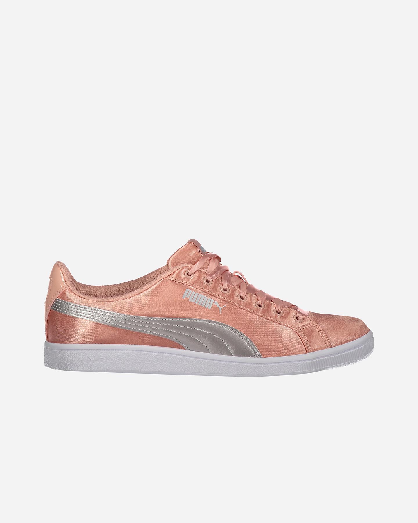 Scarpe 366456 Sport 001 Pointe Sneakers W Puma Vikky Su En Cisalfa pqAZFT