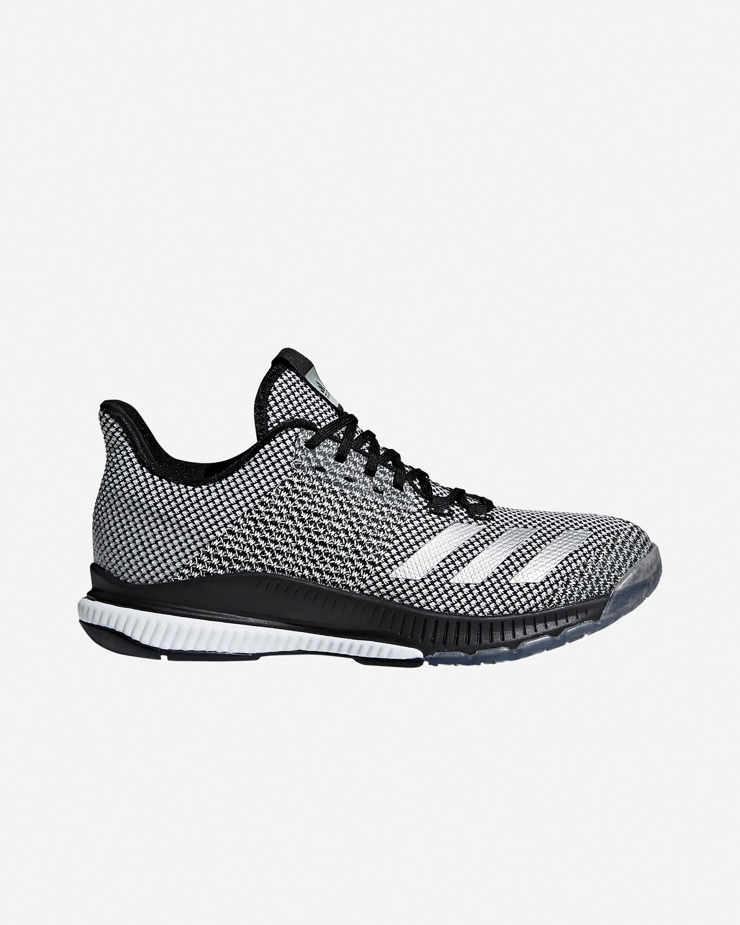 adidas pallavolo scarpe