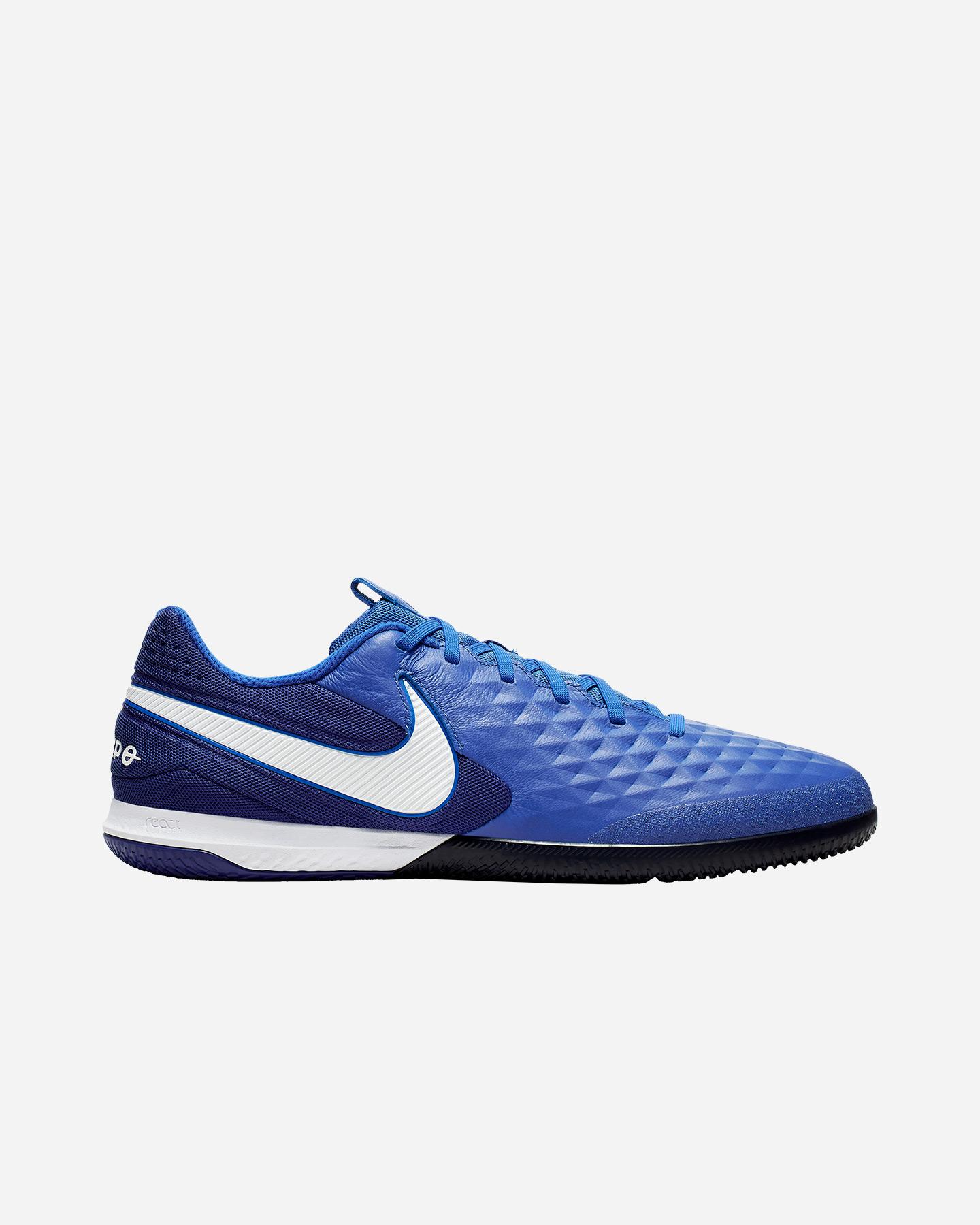 scarpe mare nike