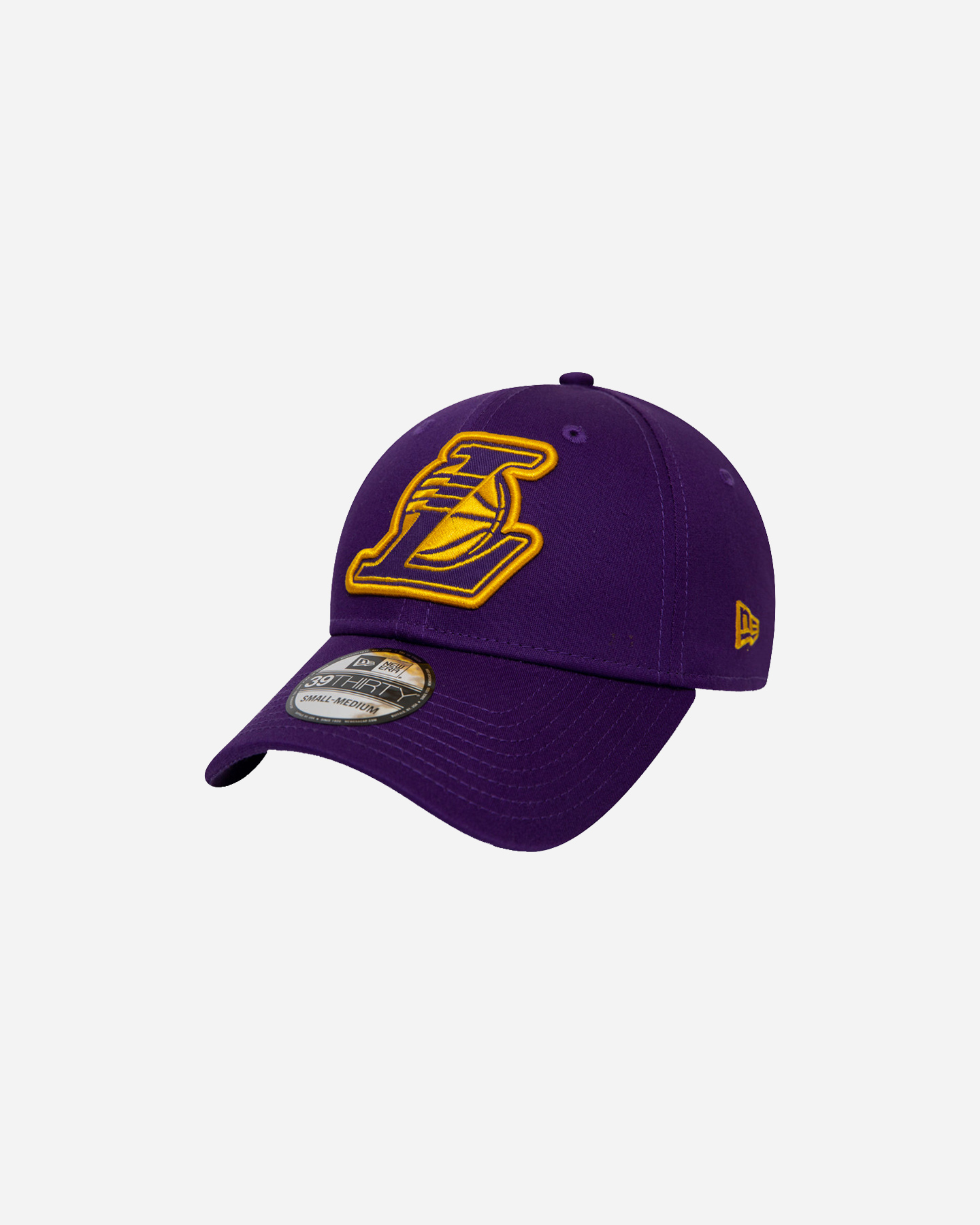 LOS ANGELES LAKERS 39THIRTY