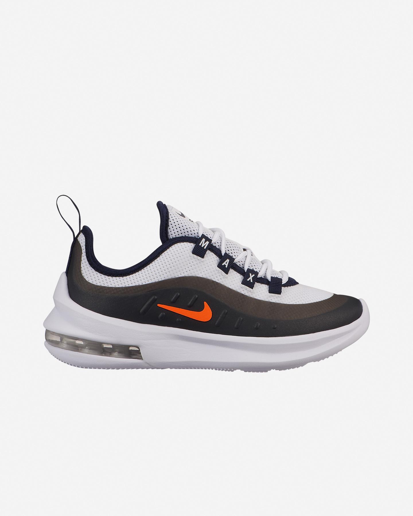 nike scarpe sportwear