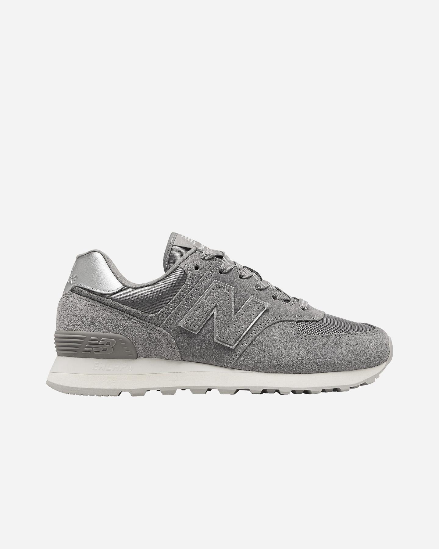 scarpe sneaker new balance