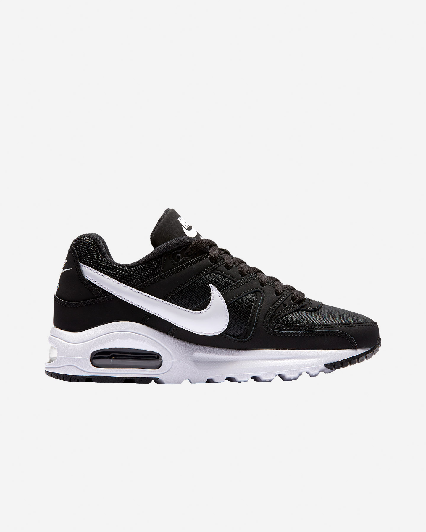on sale 8dfaa 80d27 Scarpe Sneakers Nike Air Max Command Flex Jr 844346-008   Cisalfa Sport