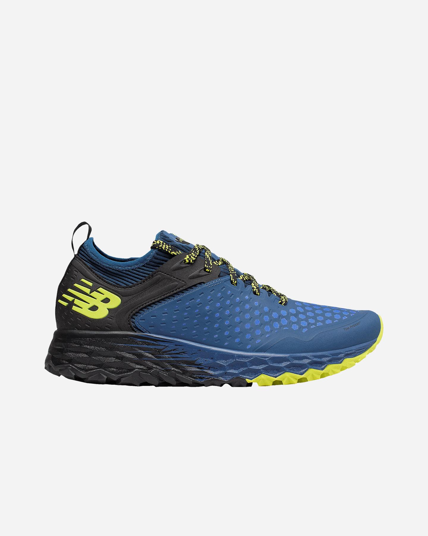 2new balance scarpe running