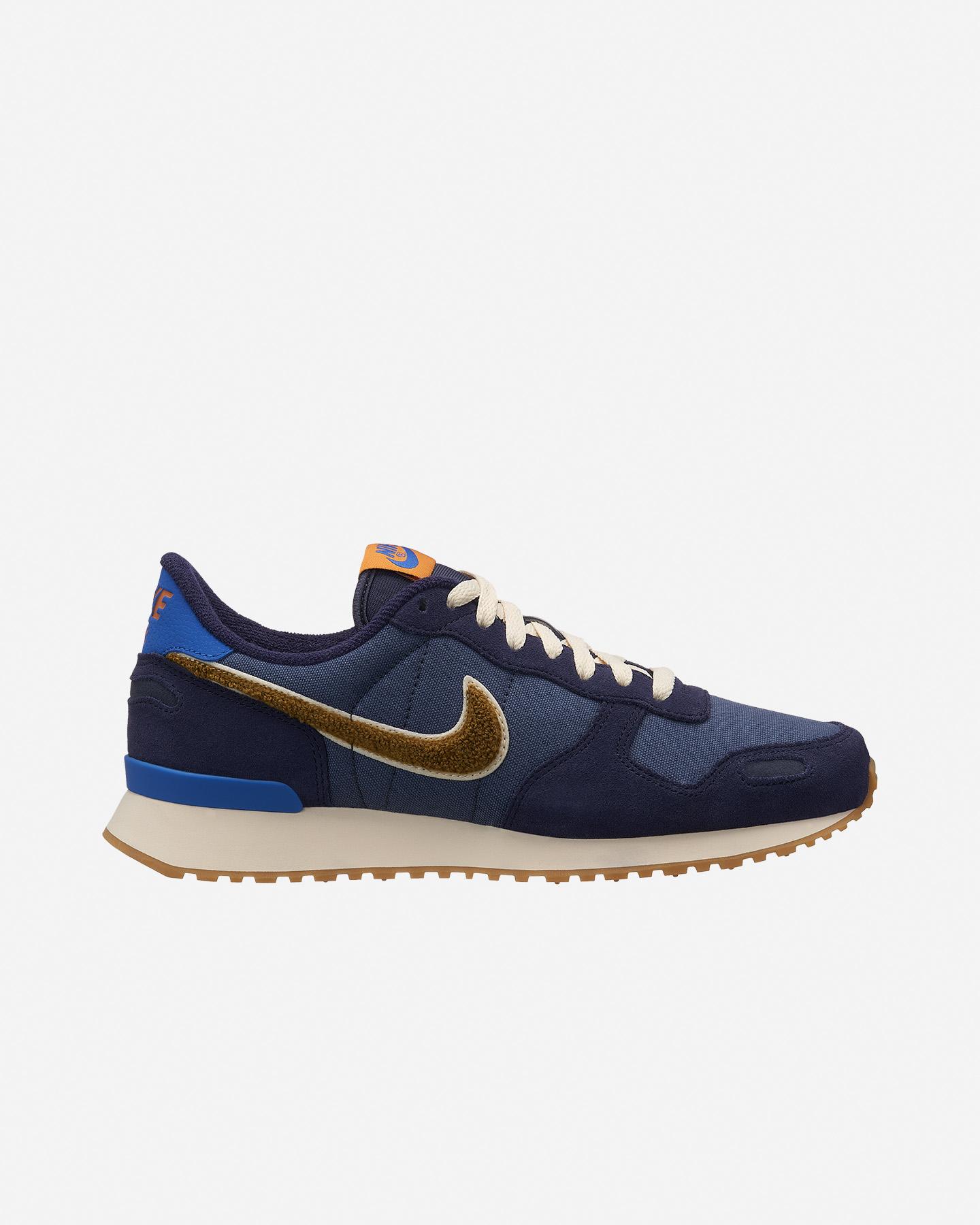 factory price 04eff 4d9db Scarpe sneakers NIKE AIR VORTEX SE M ...