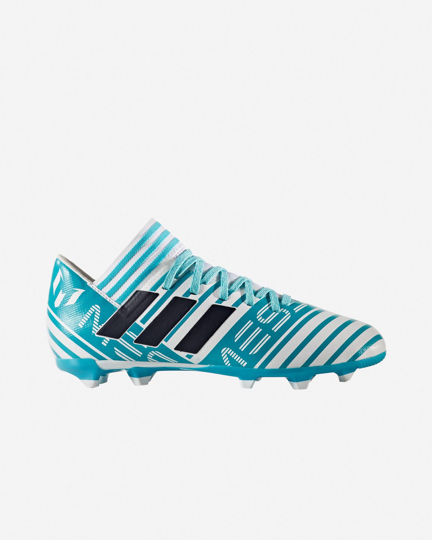 scarpe calcio nike messi