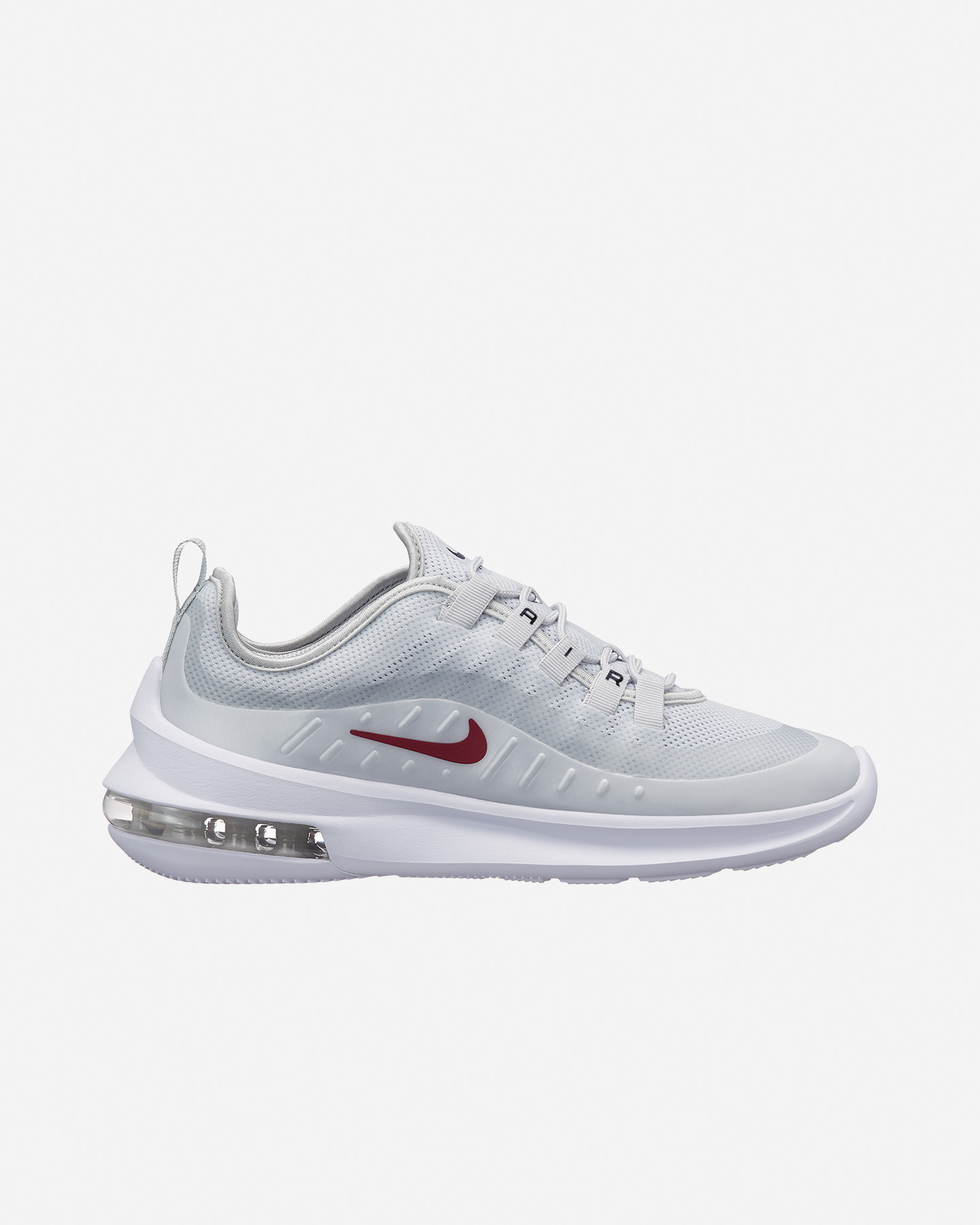 nike air max axis platinum uomo