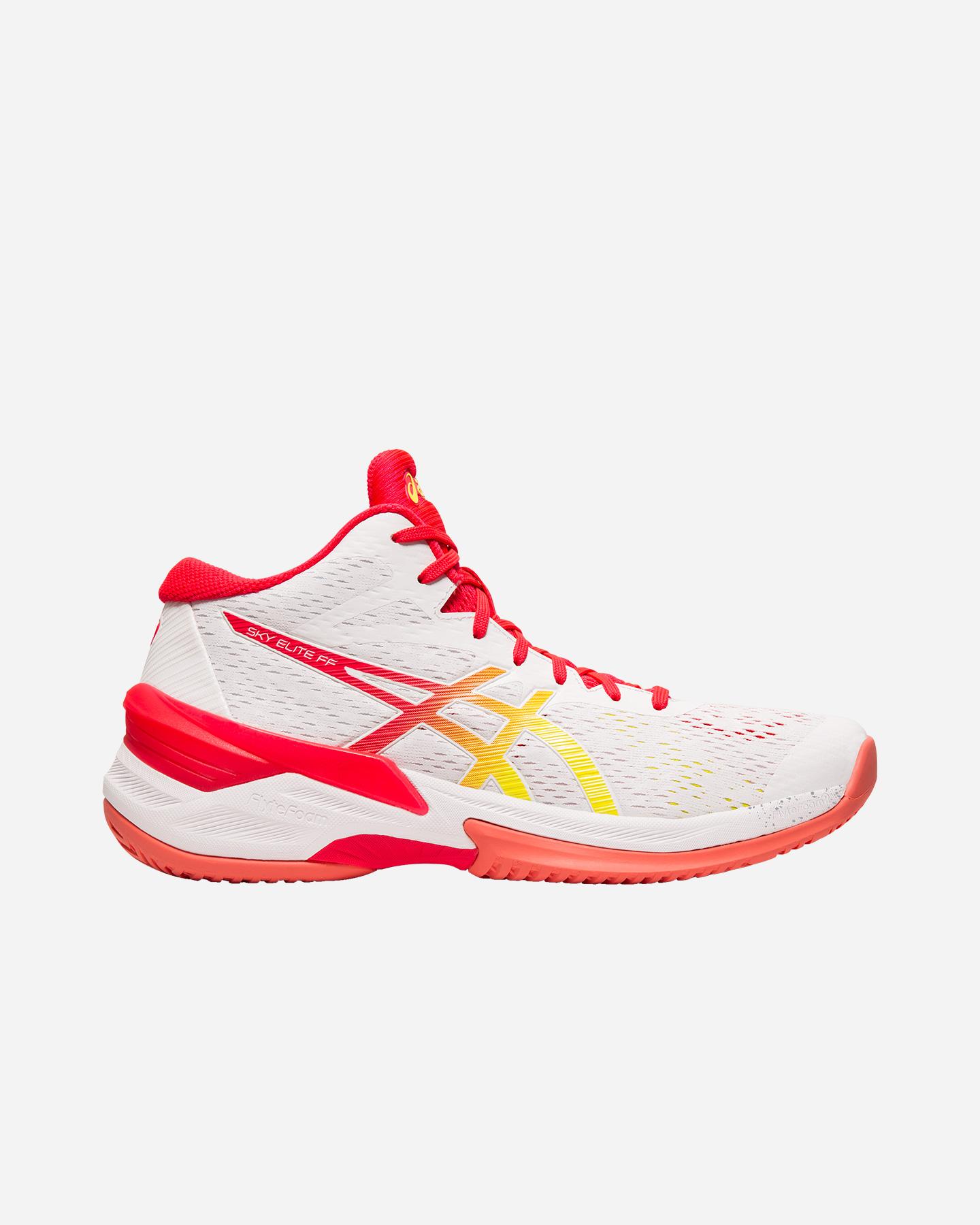 scarpe pallavolo asics gel alte Sconto Promozioni fino al 50%
