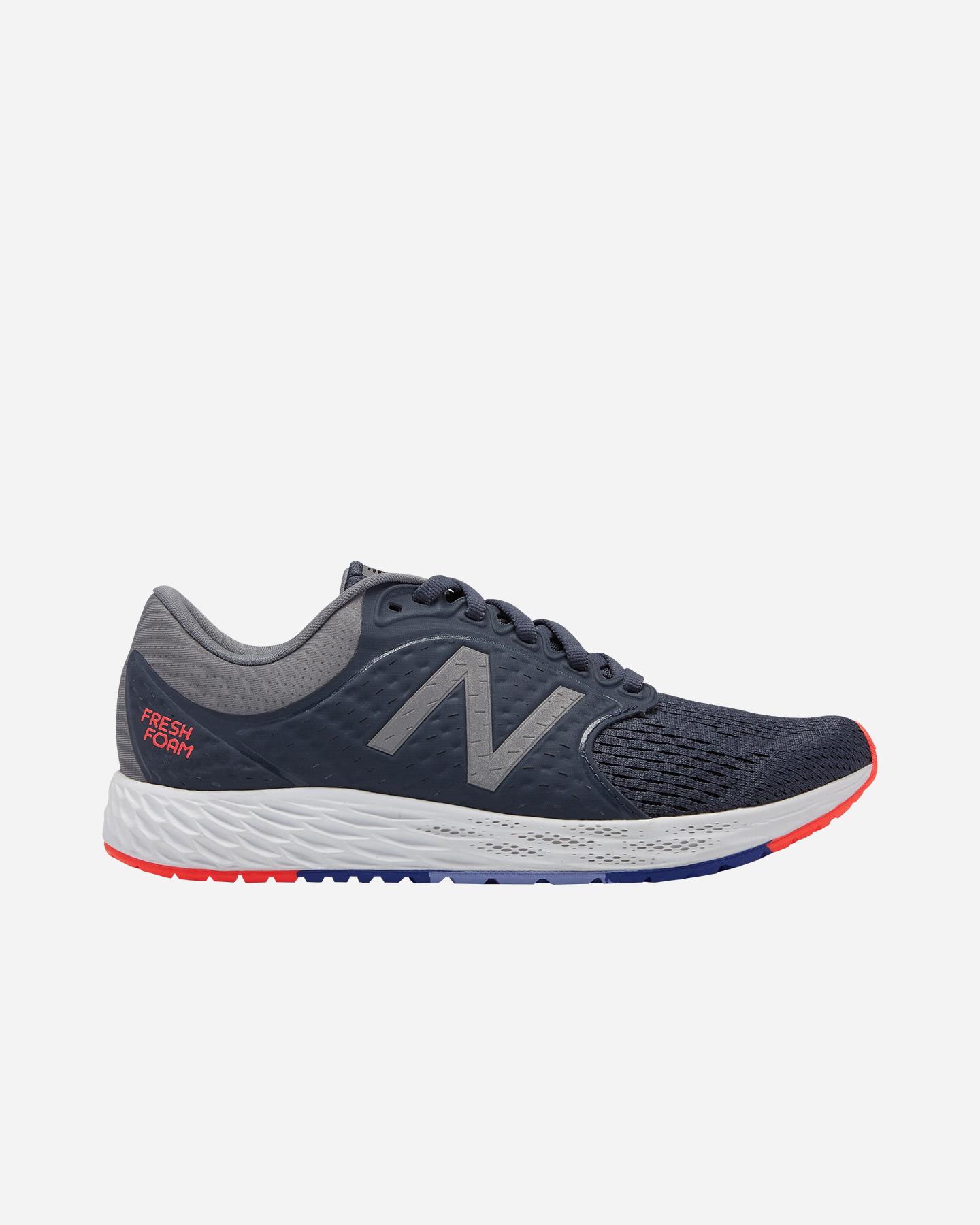 new balance scarpe dona