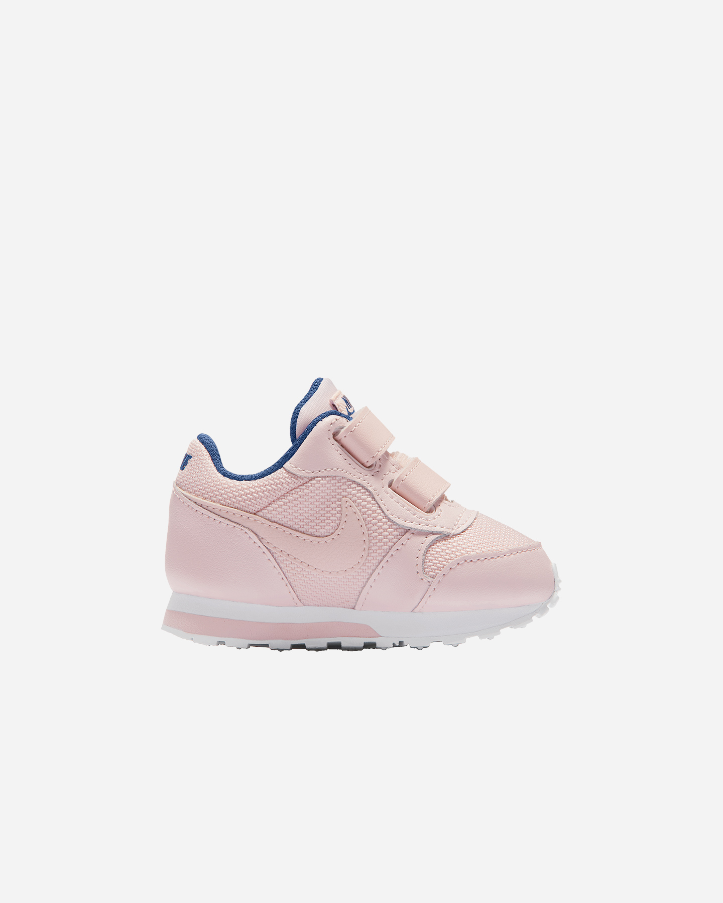 1a79d652c990 Scarpe Sportive Nike Md Runner 2 (Tdv) Jr 807328-600 | Cisalfa Sport