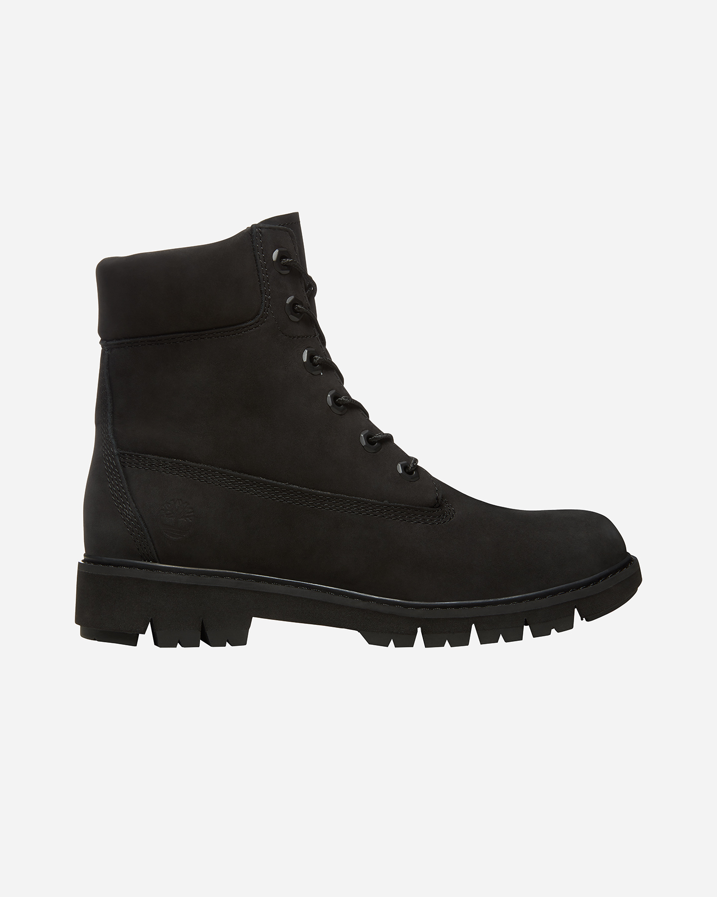 Scarpe urban TIMBERLAND LUCIA WAY 6IN BOOT W ... 1cd93a6a612