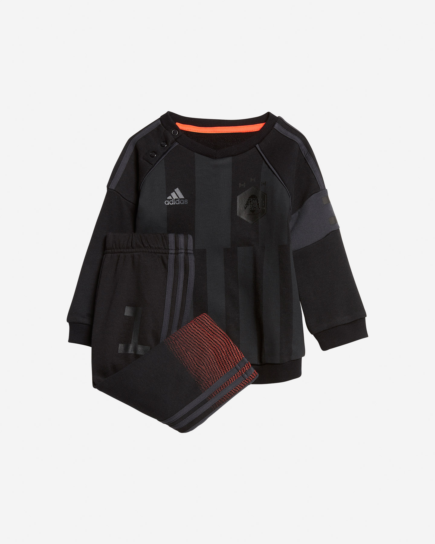 8fac72721d Acquista tuta adidas - OFF69% sconti
