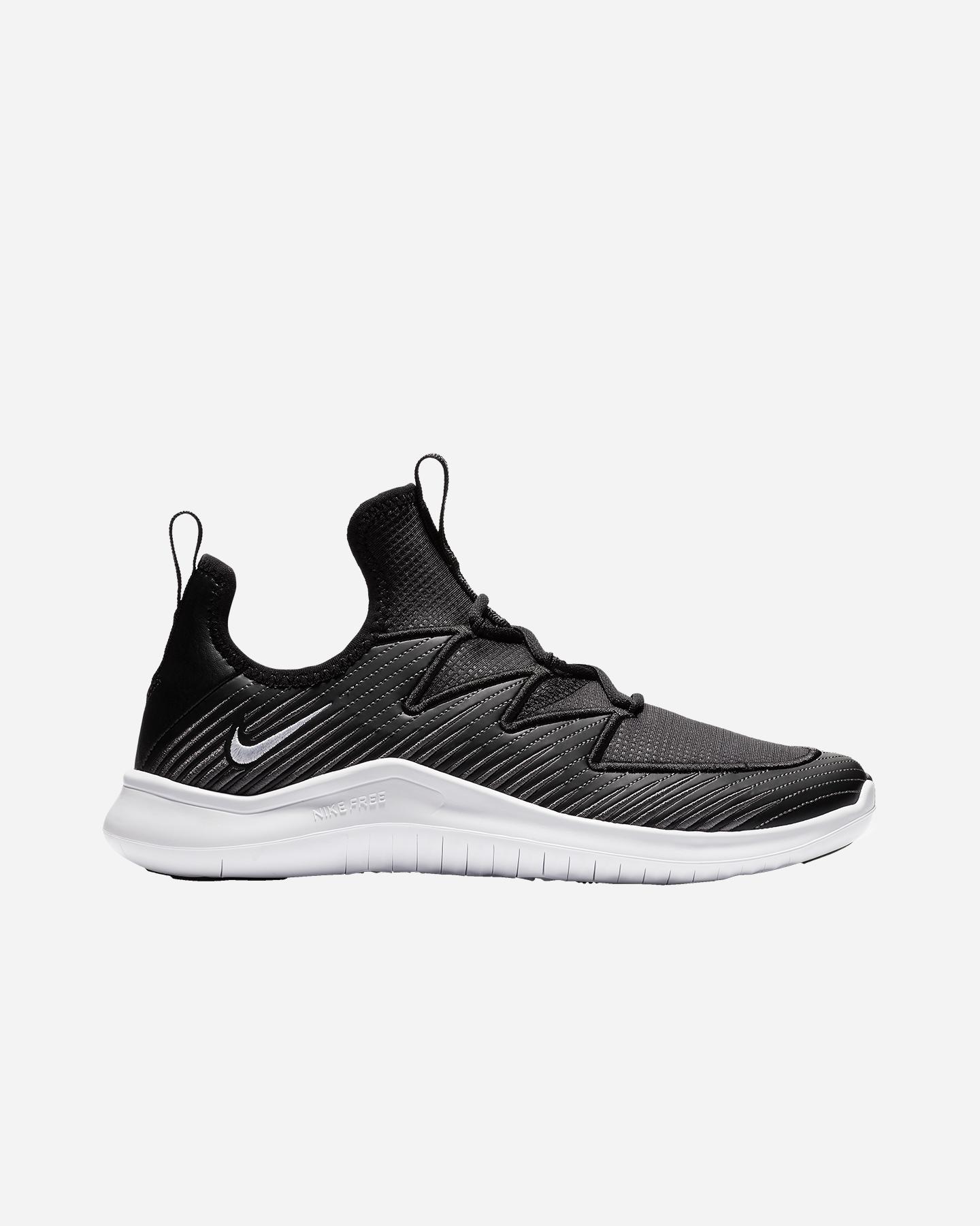 scarpe da sport nike