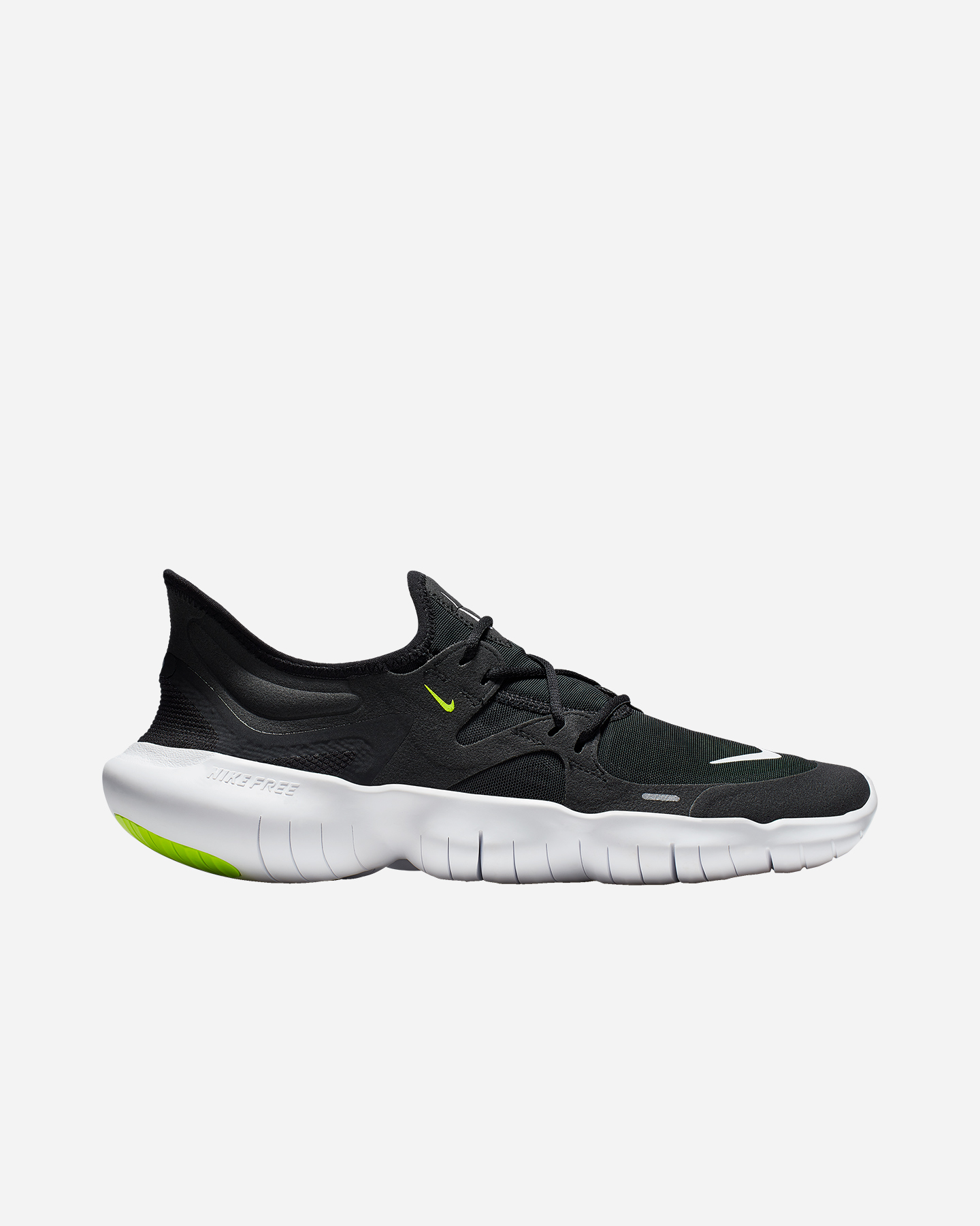 scarpe nike free