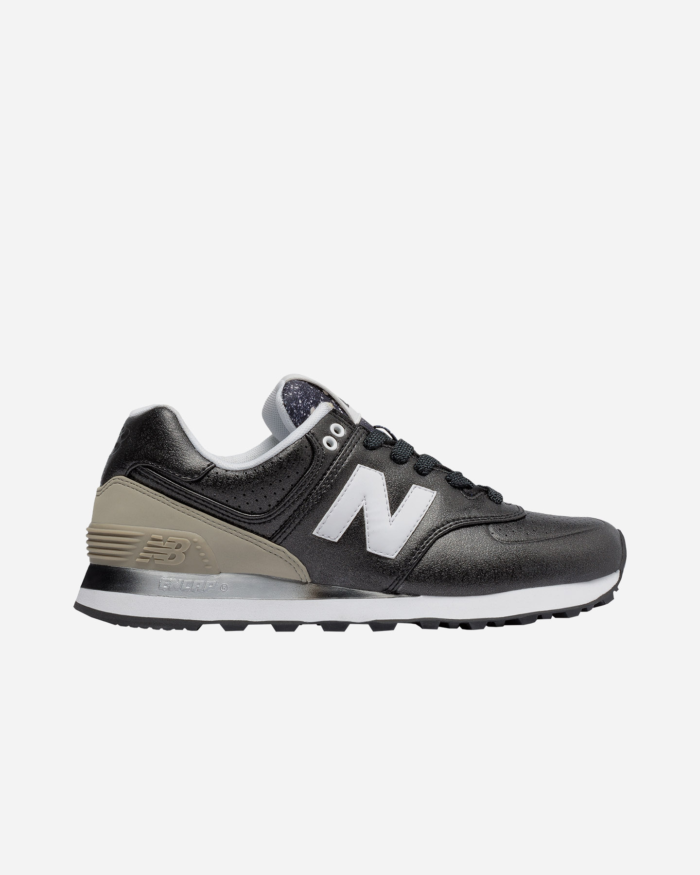 scarpe new balance uomo cisalfa