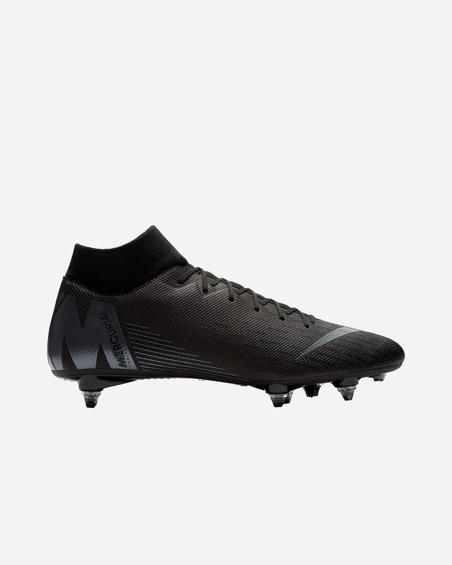 best sneakers 2b4d9 e43a6 MERCURIAL SUPERFLY 6 ACADEMY SG-PRO M