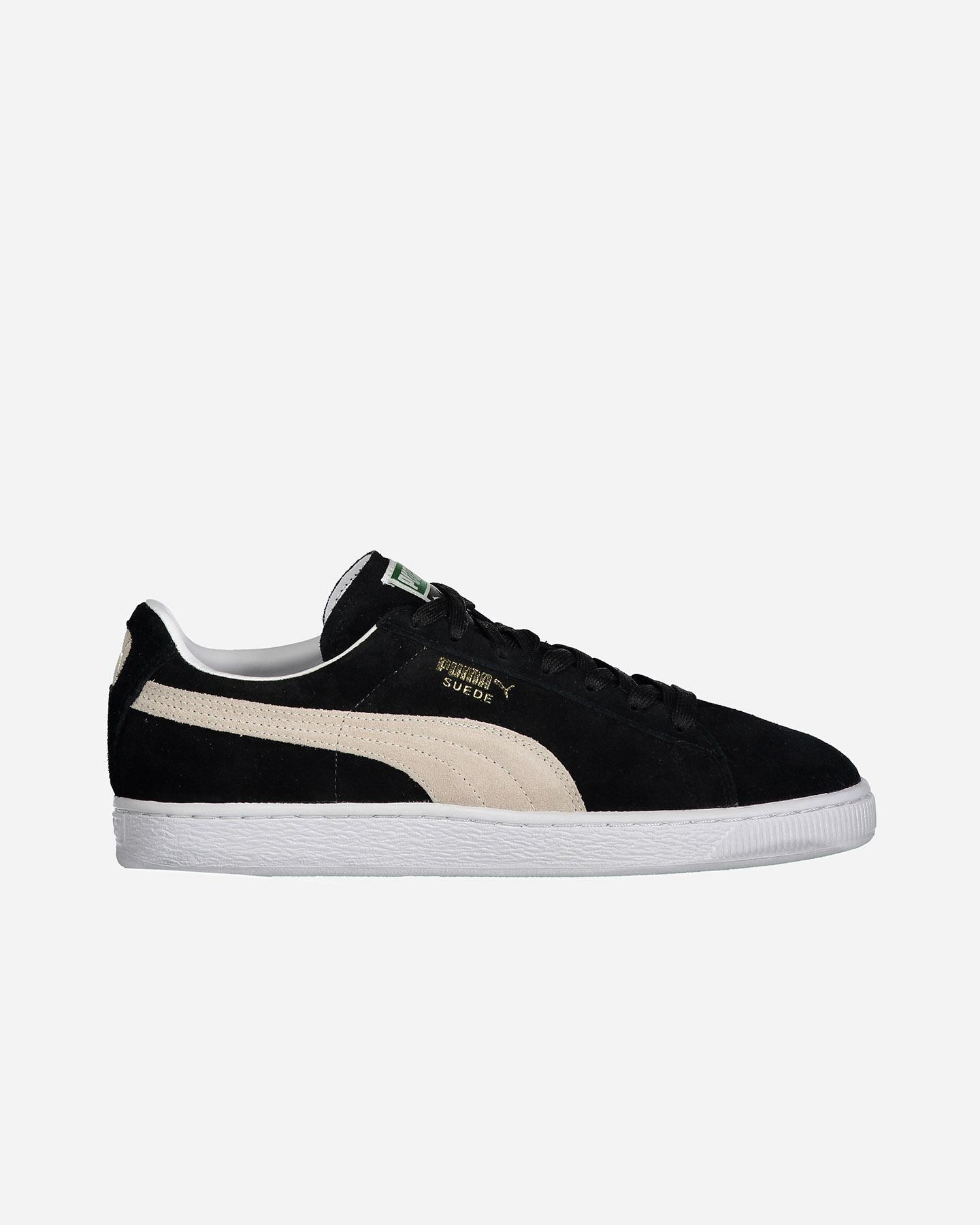 352634 075 Suede Puma Scarpe M Sneakers Cisalfa Sport Su Classic cIdqtq