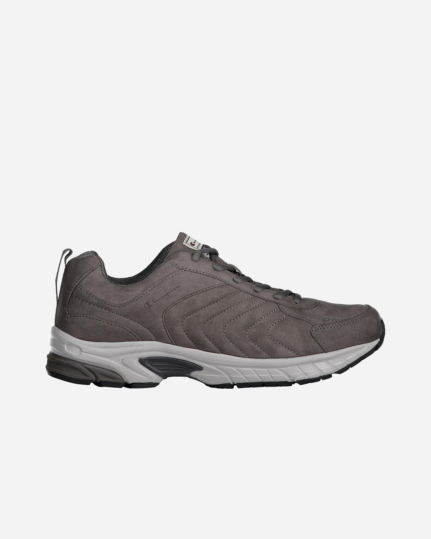 0c14fa1786910 Scarpe sneakers CHAMPION X-TRAINING MI-FI M