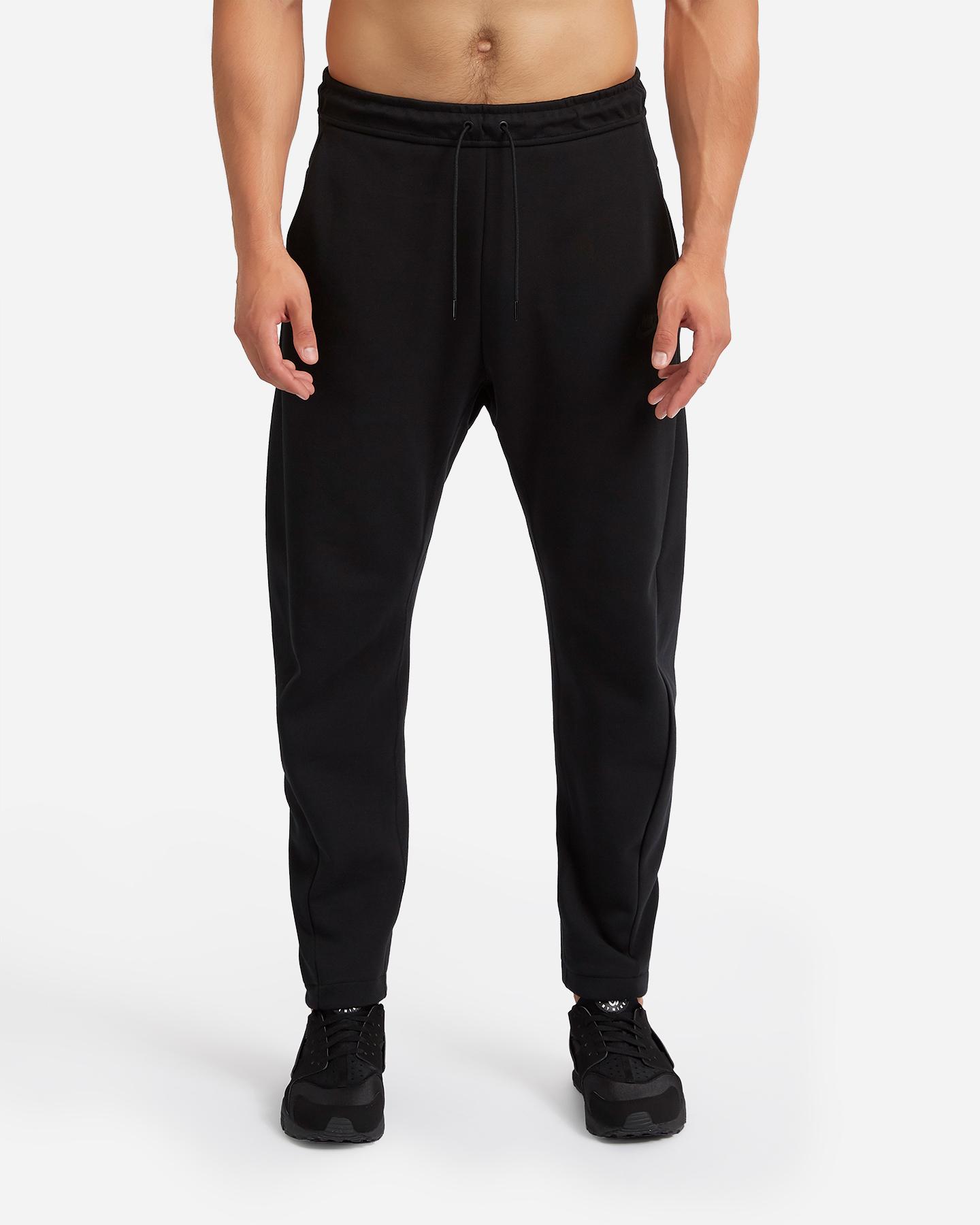 Pantalone NIKE FNG C POLS TECH FLEECE M ... bc243c0340b0