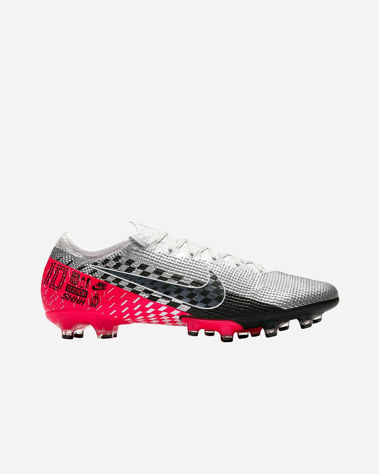 scarpe calcio nike vapor