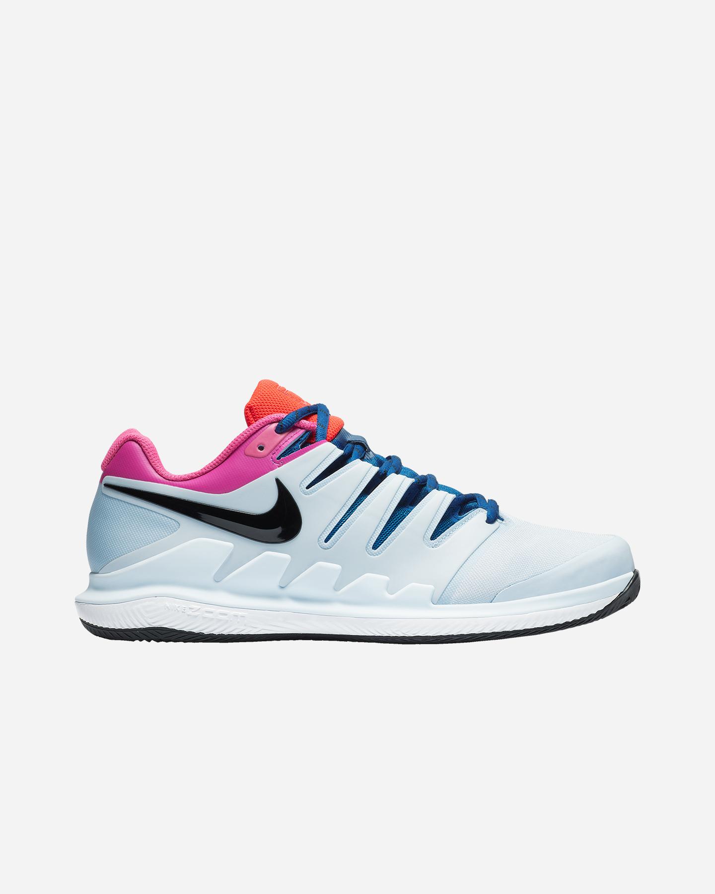 Aa8021 Tennis Vapor Scarpe M X Cisalfa Zoom Nike Su 401 Sport Clay Air  Hwn6SYnxza ae3dcfb6c07