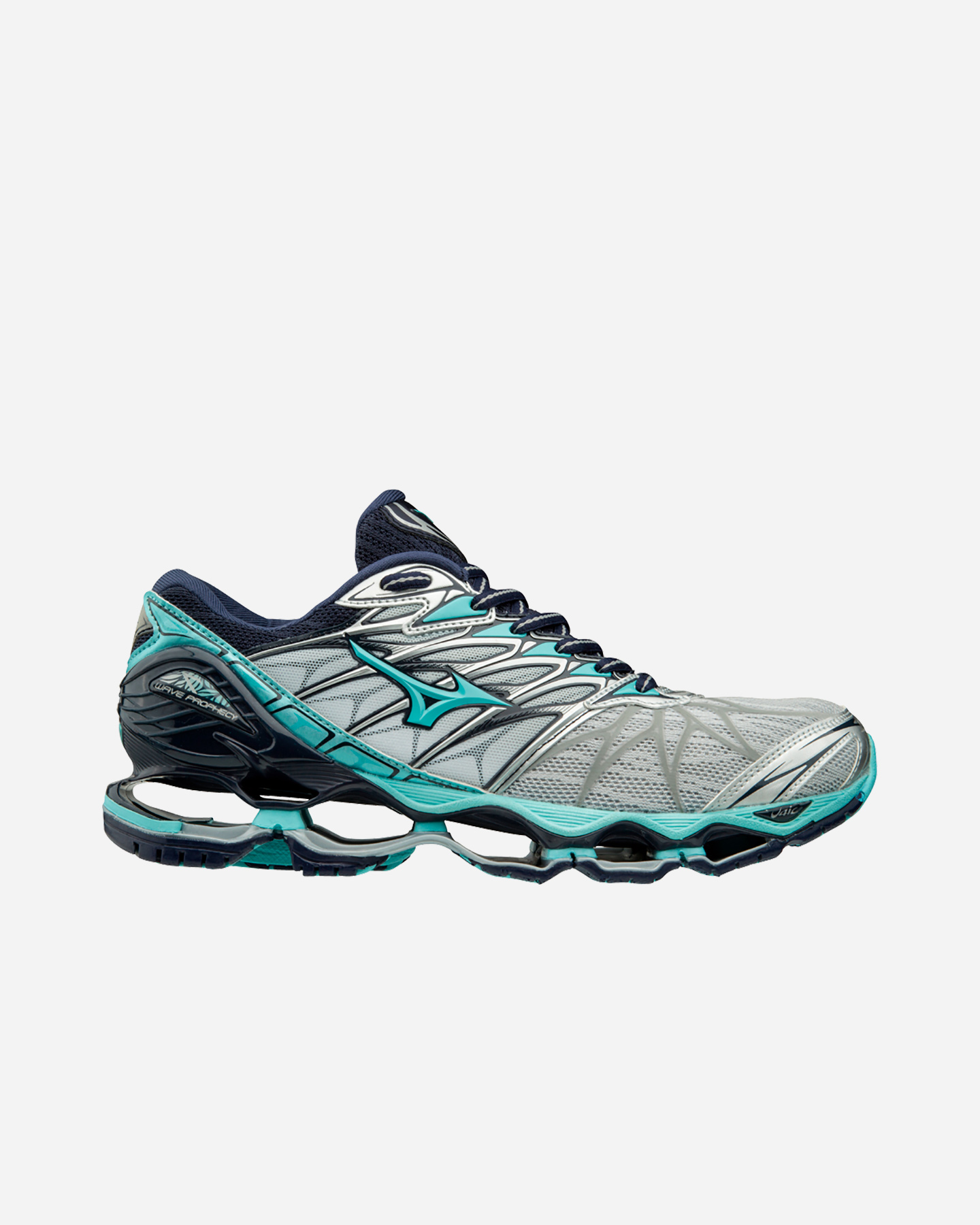 Scarpe Running Mizuno Wave Prophecy 7 W J1GD1800 31