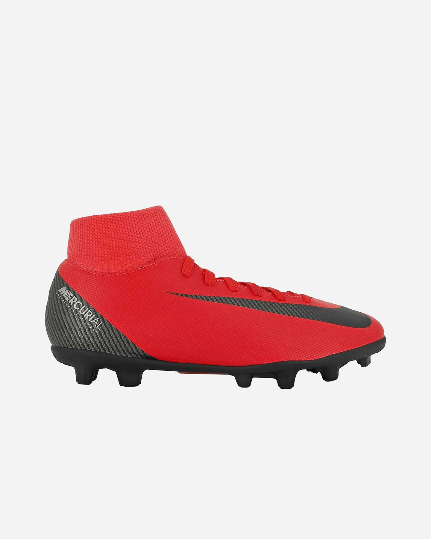 scarpe nike da calcio cr7