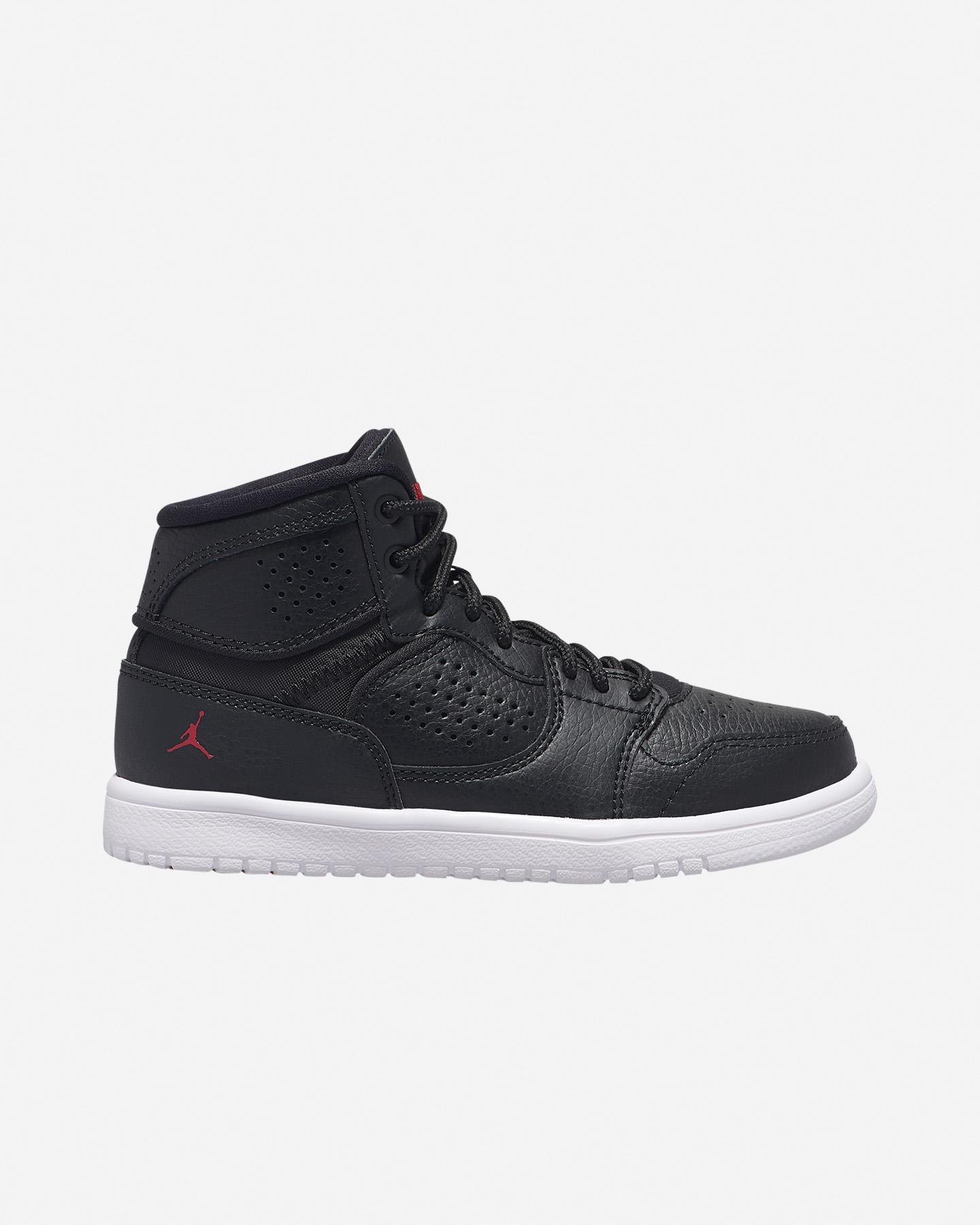 Dettagli su Nike Air Jordan Xx 20 Uomo Scarpe Sportive Alte 310455 003 Scarpe da Tennis