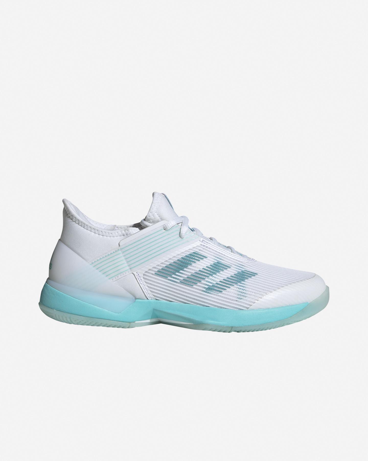 scarpe da tennis adidas prezzi