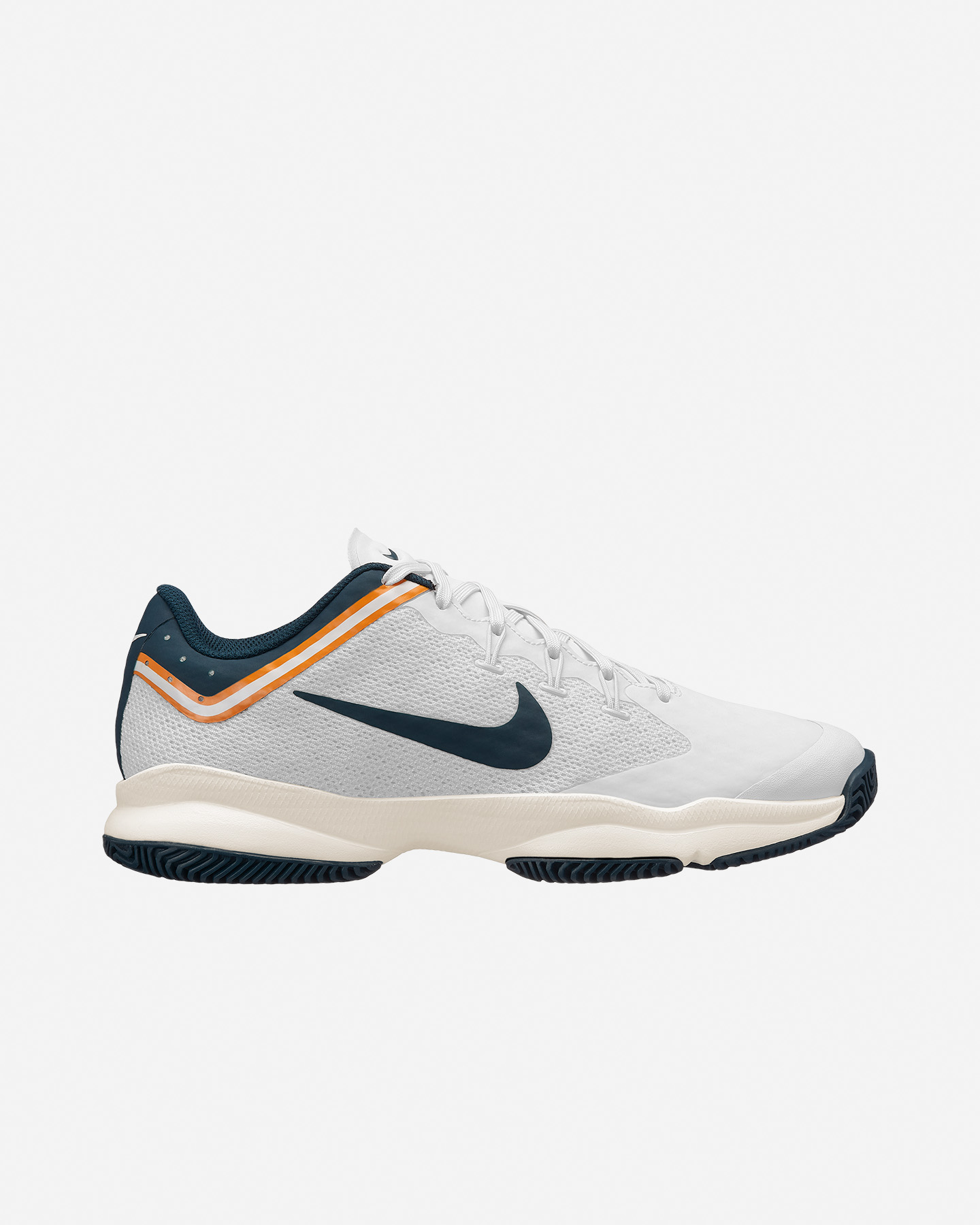 Nike Air Max 2018 Ultra : Nike, Adidas, Solomon, Timberland