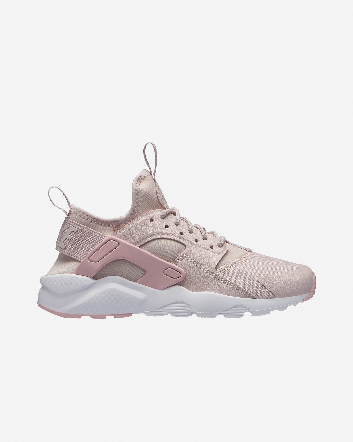 online store 2dd28 4c75c ... clearance scarpe sportive nike air huarache run ultra pr gs jr b6add  33789