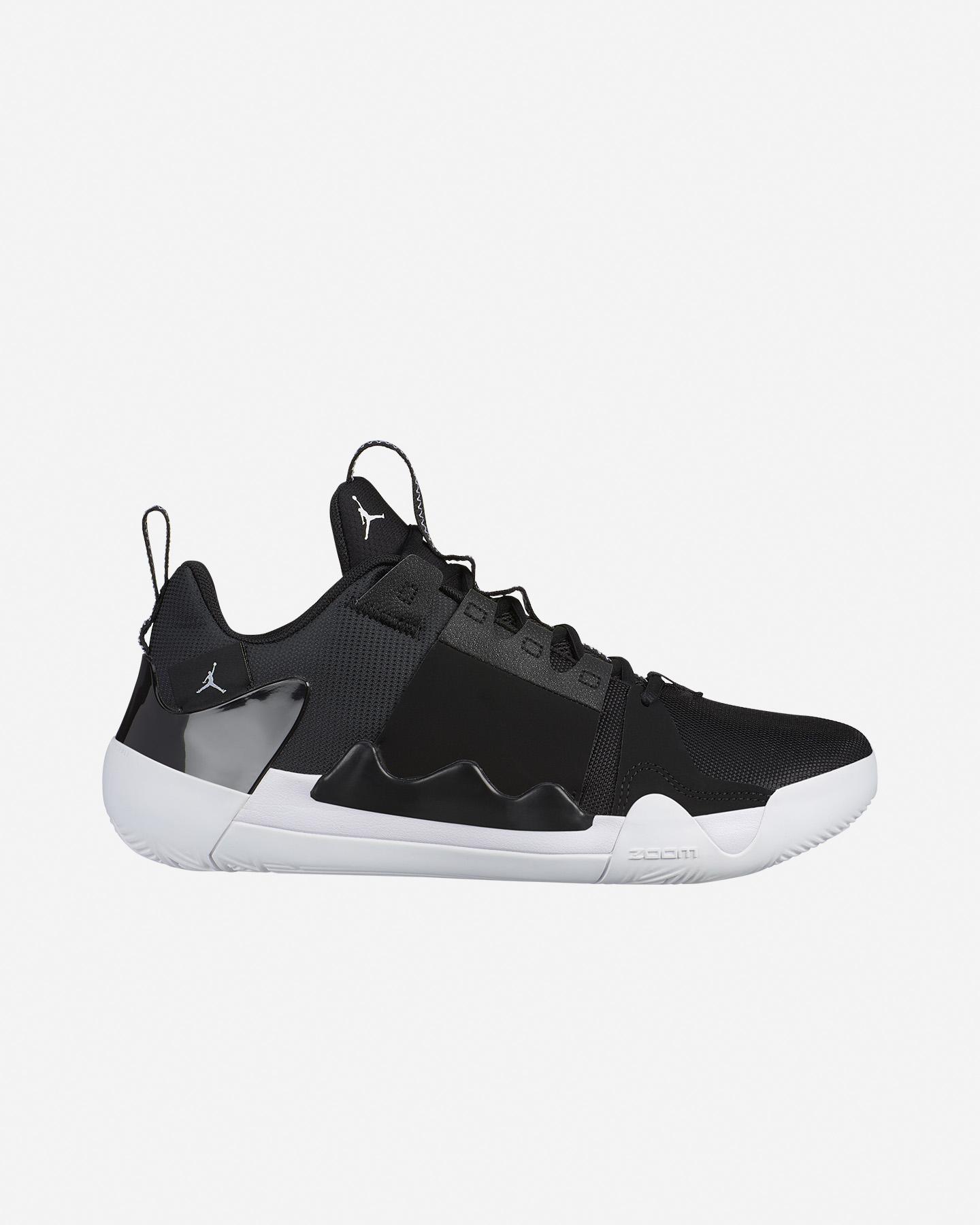 scarpe basket uomo 44 nike