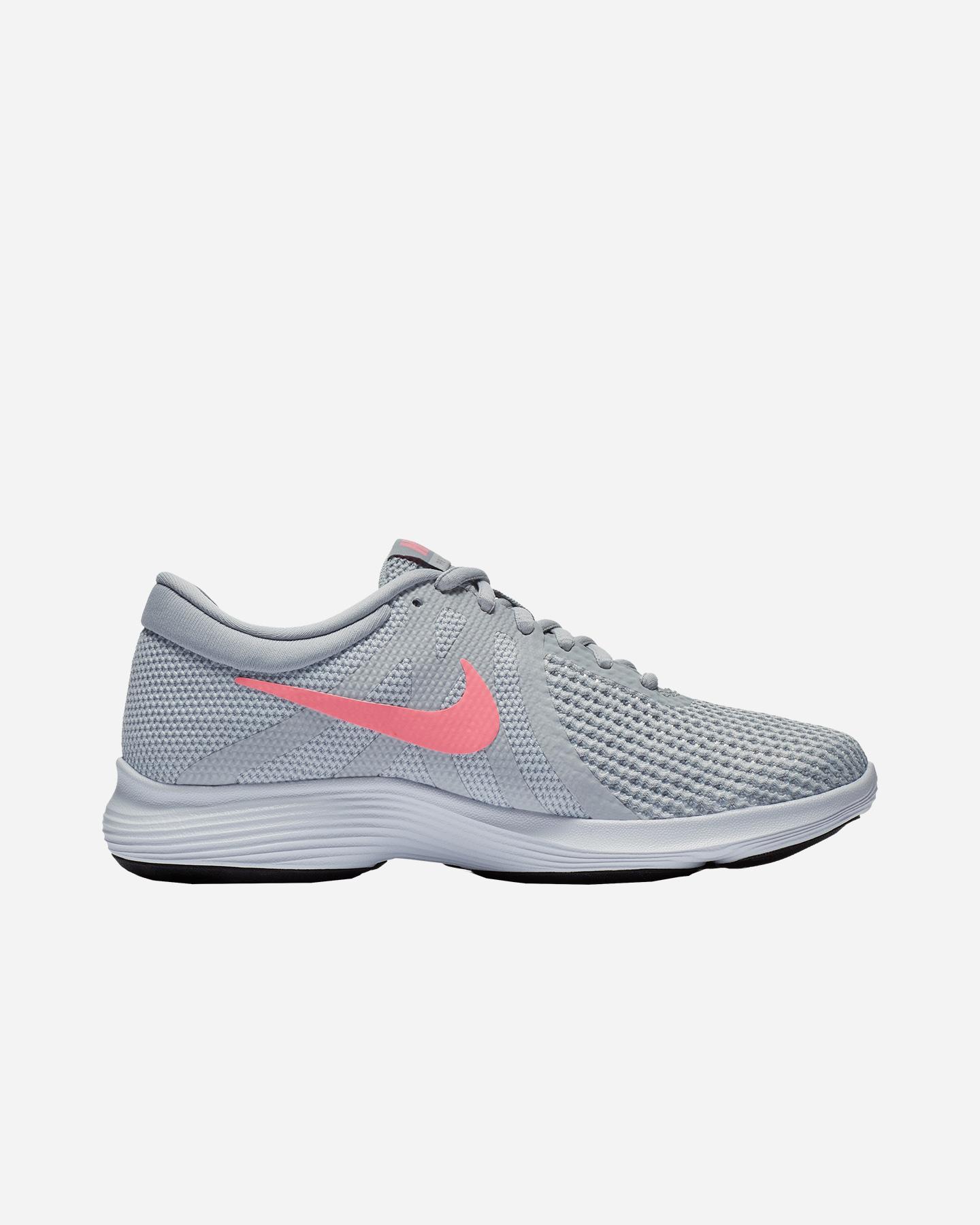 Su Sport W 011 Revolution Scarpe Running Nike Cisalfa 4 Aj3491 xSaRwqg