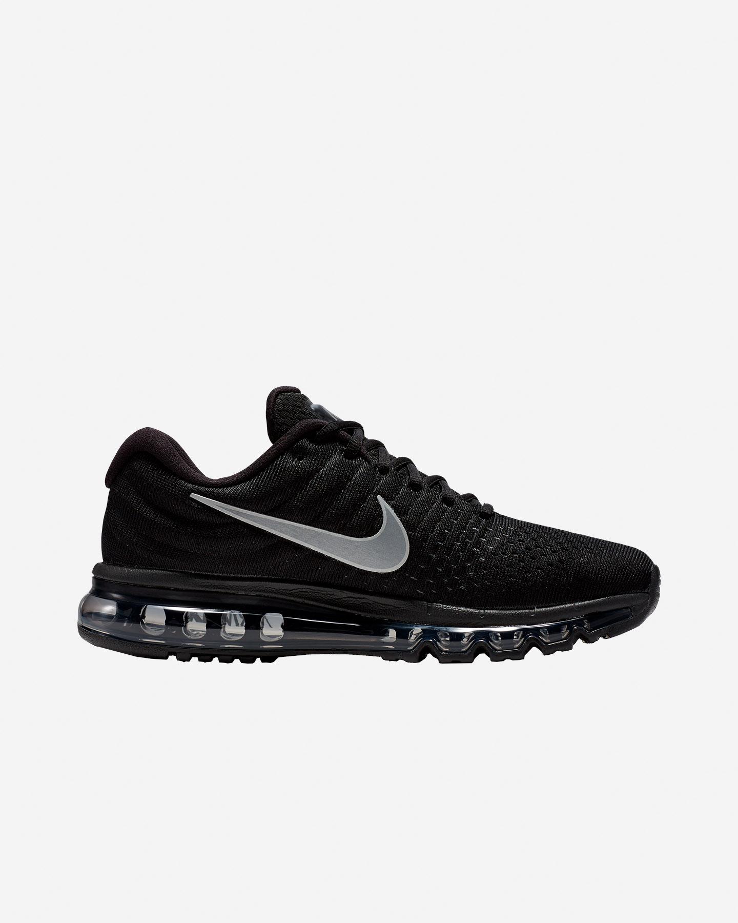 Scarpe Running Nike Ultimo Modello Uomo Air Max 2017
