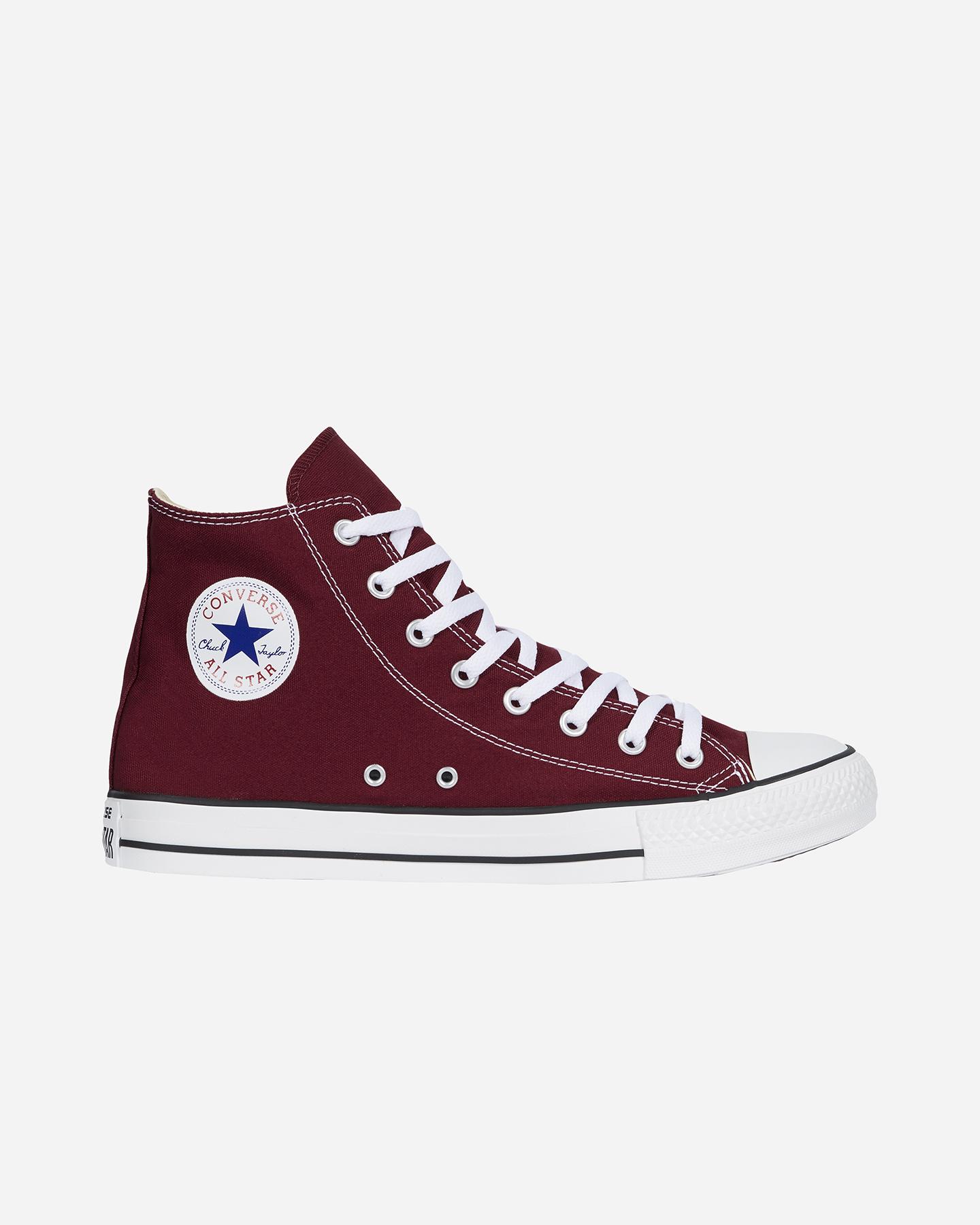 Scarpe Sneakers Converse Chuck Taylor All Star Hi M X/M7650C ...