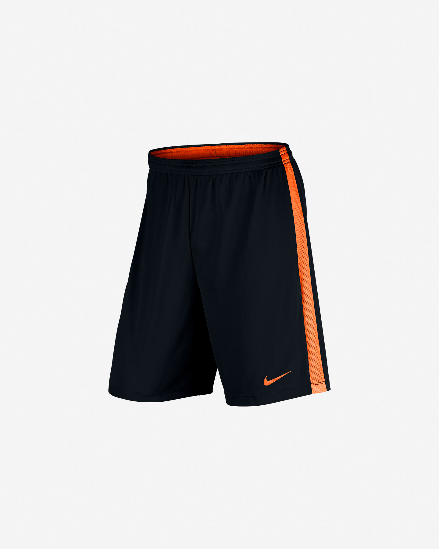 nuovo stile 856fc a9451 Pantaloncini Calcio Nike Dry Acadmy M 832508-015 | Cisalfa Sport