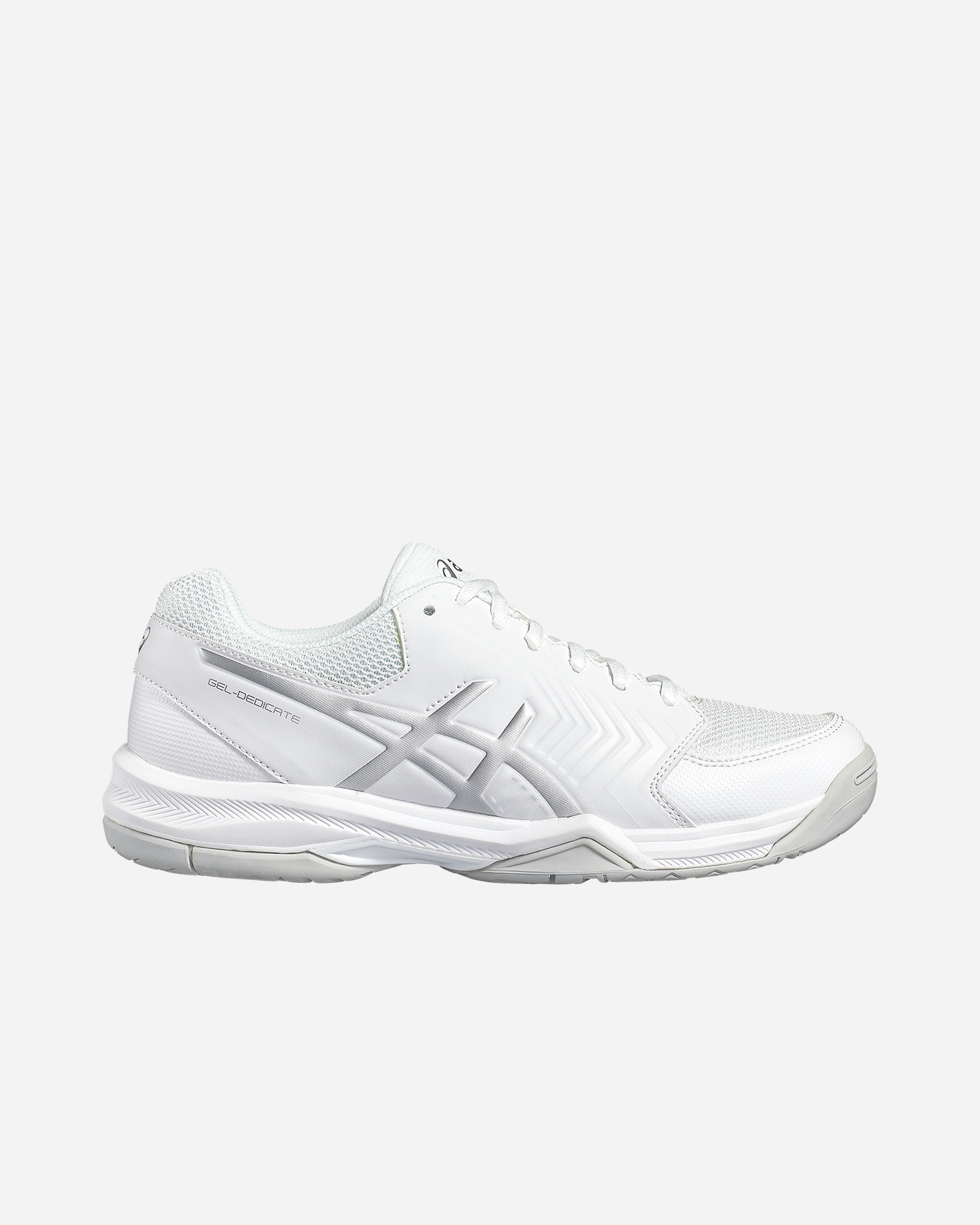 info for 1ef20 9595e Scarpe tennis ASICS GEL-DEDICATE 5 CLAY W ...