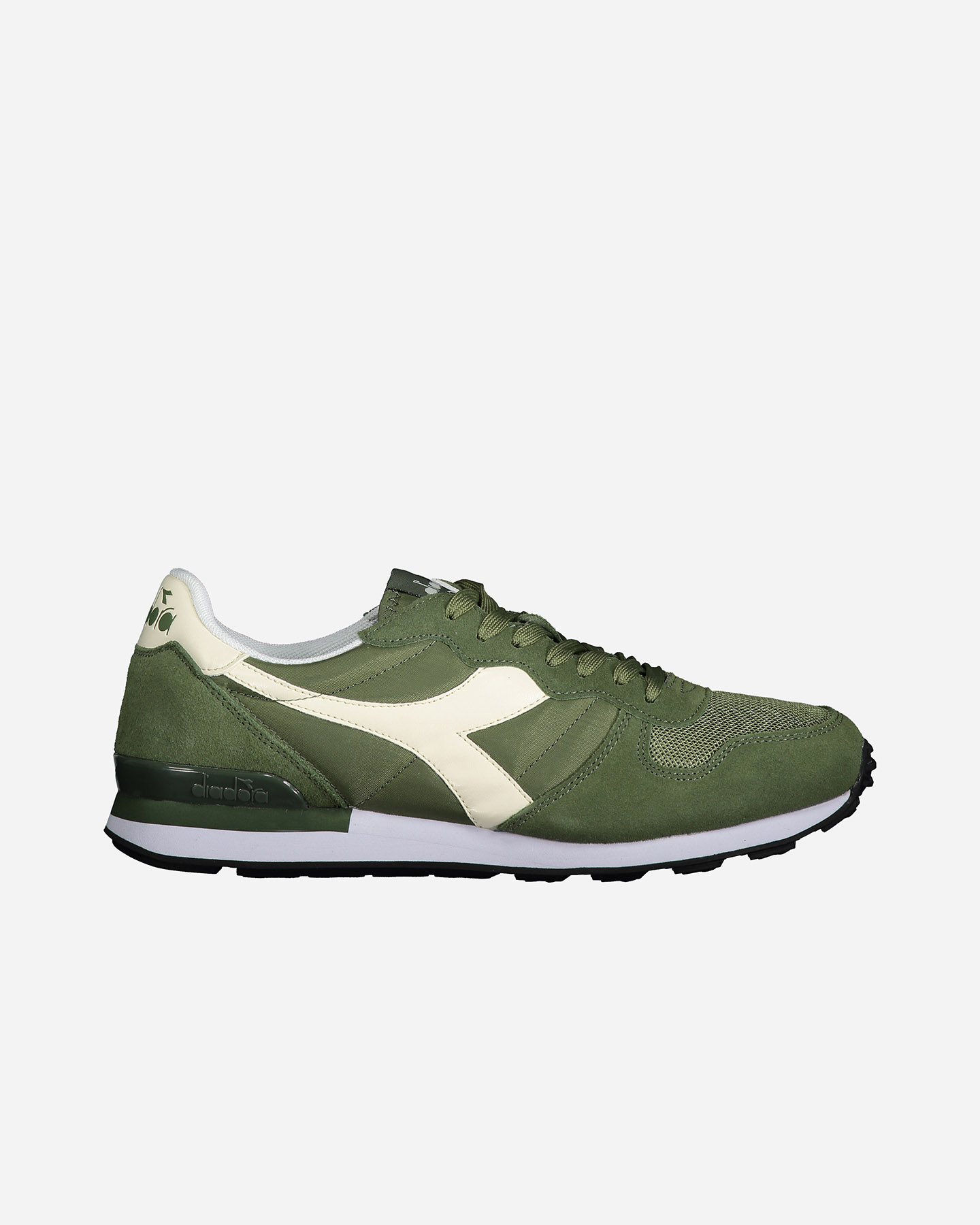 Scarpe sneakers DIADORA CAMARO M ... 7bc7635fb66