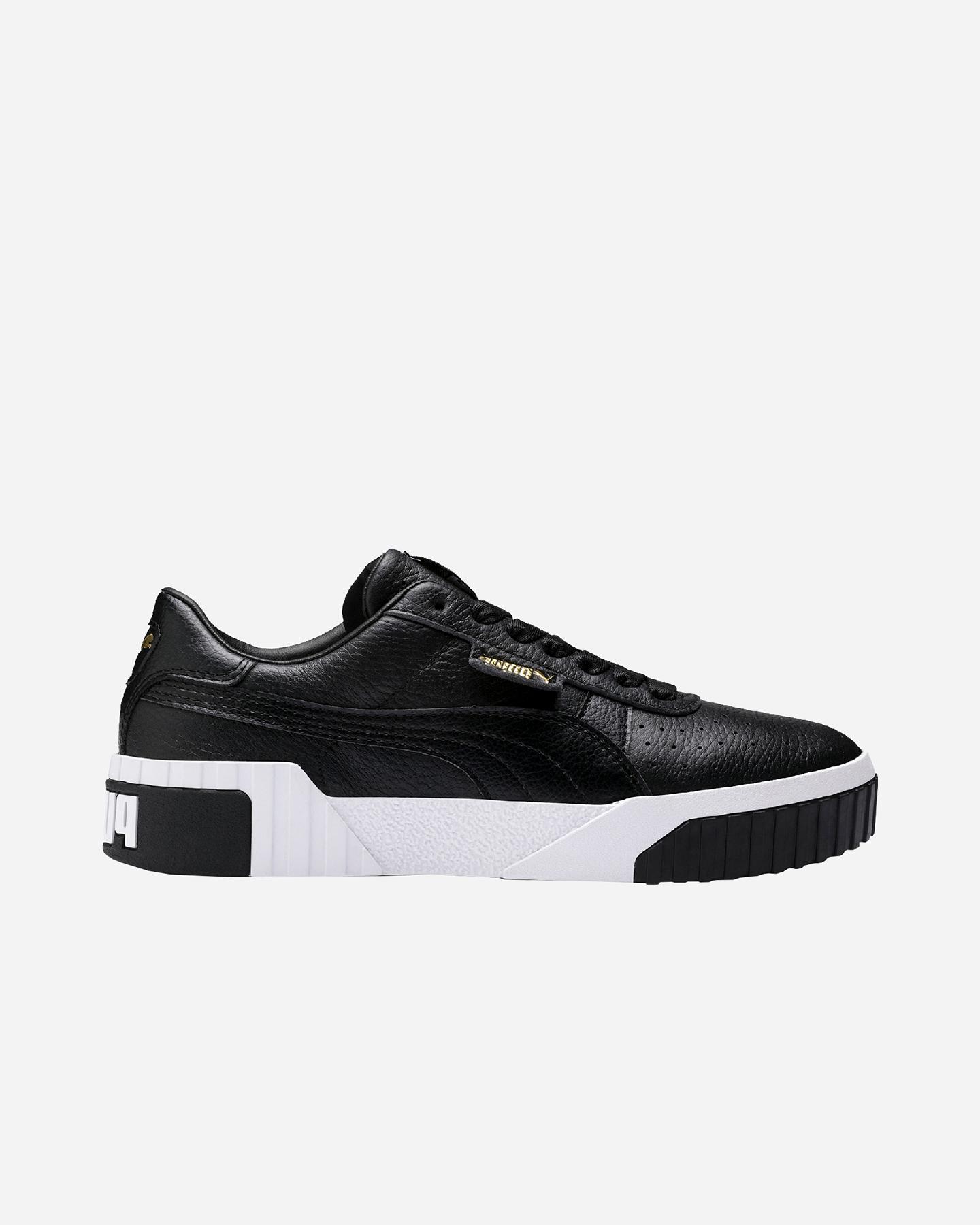 2scarpe sneakers puma