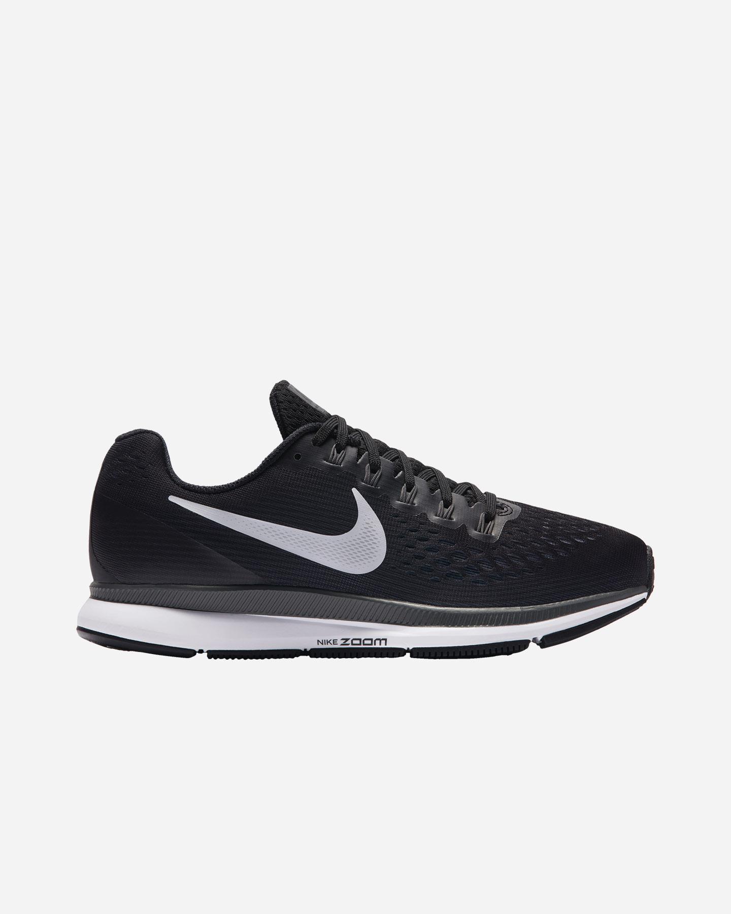 2nike scarpe pegasus running