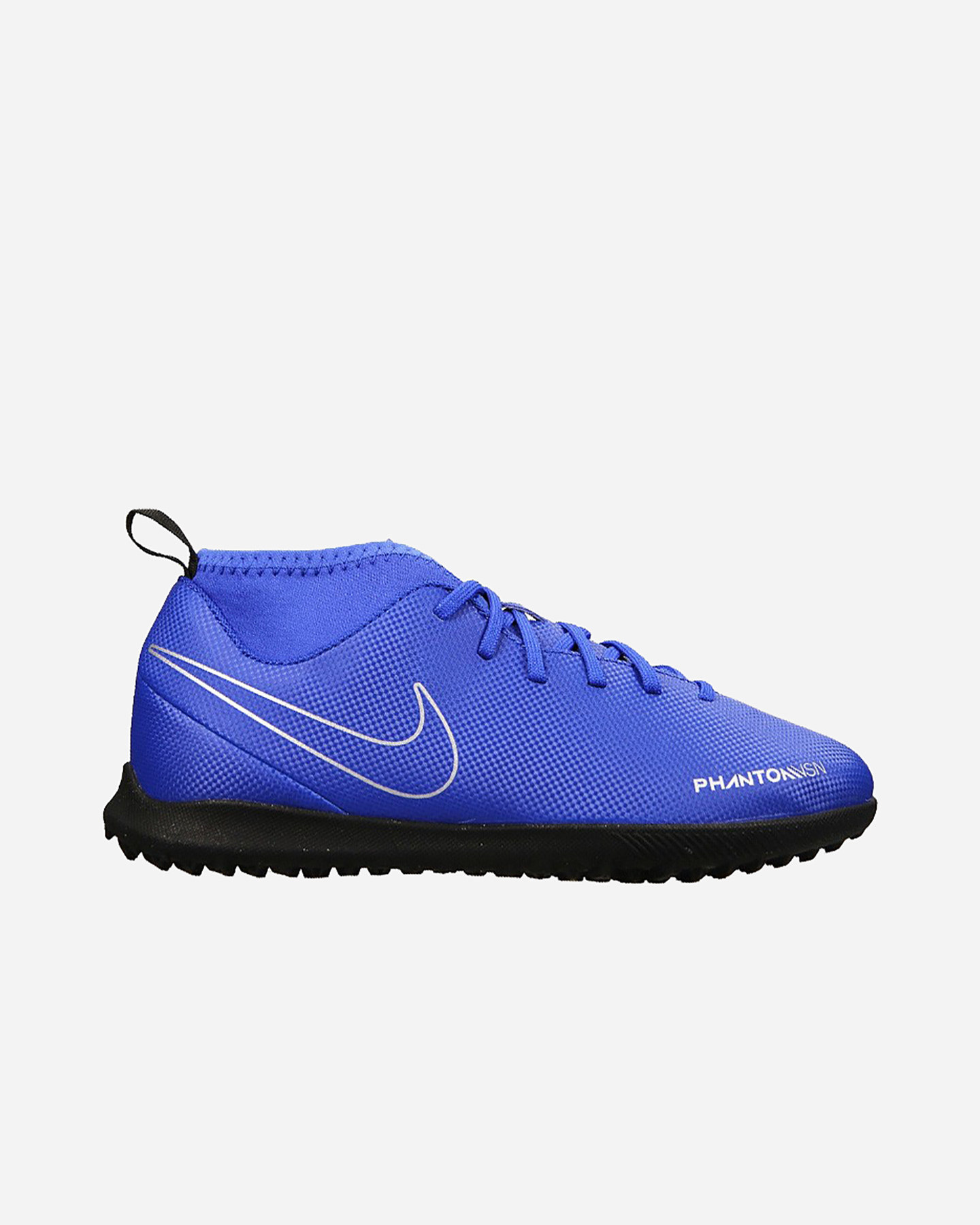 Scarpe calcio NIKE PHANTOM VISION CLUB DF TF JR ... 1de69d55b10