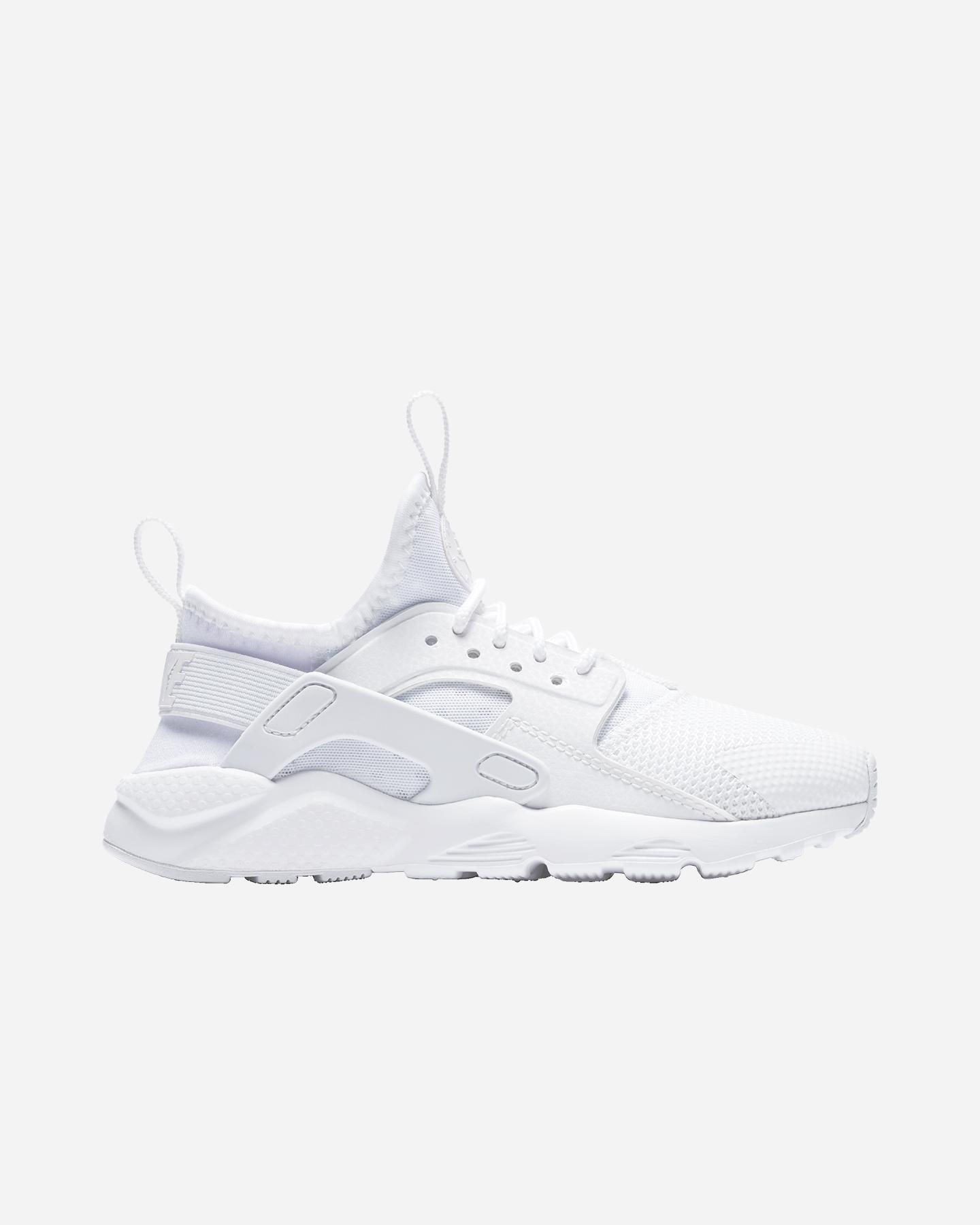 scarpe nike haurache run