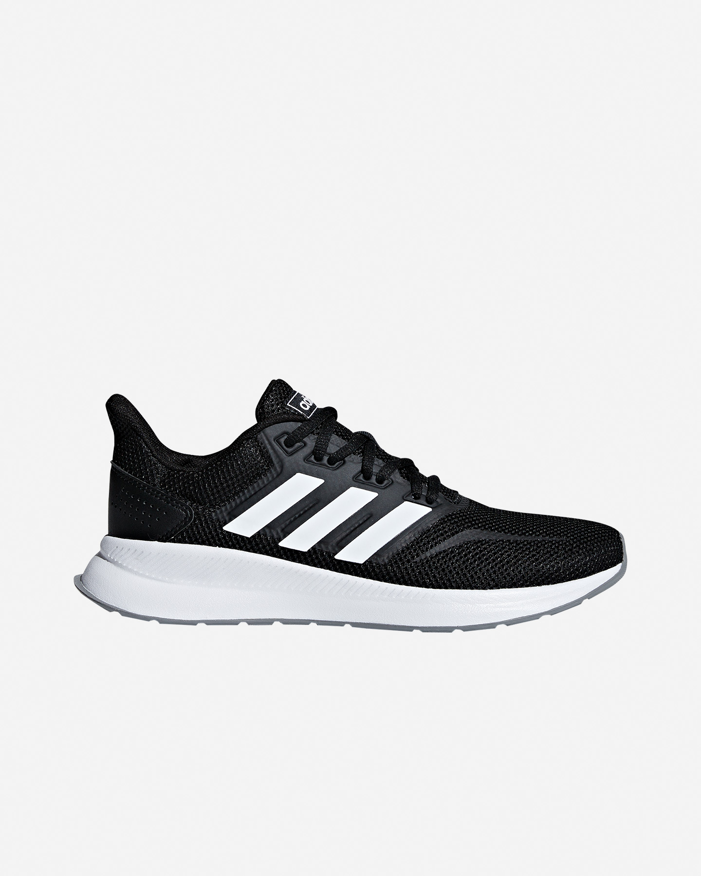 Adidas - Runfalcon W - Scarpe Running - Donna