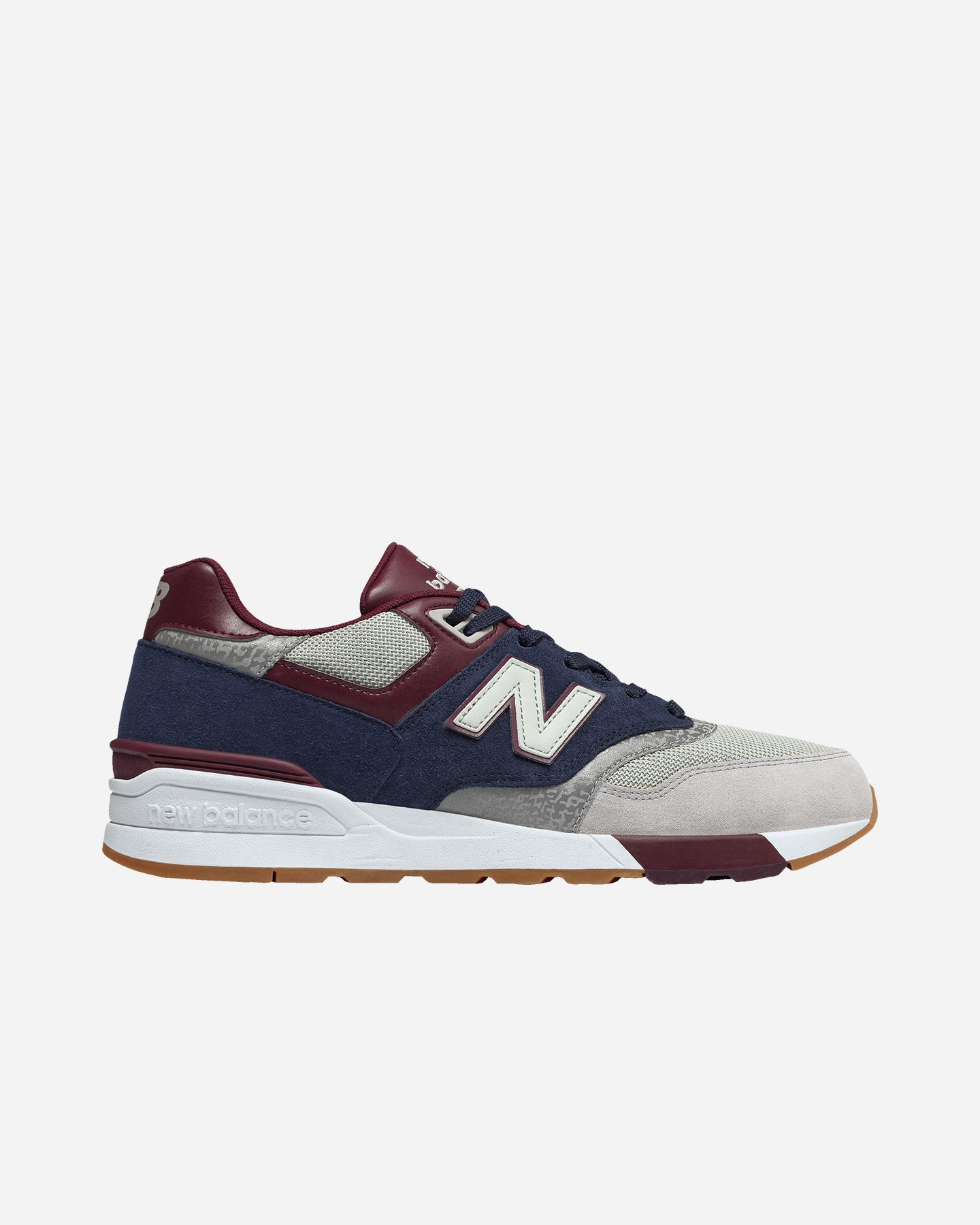 597 new balance uomo