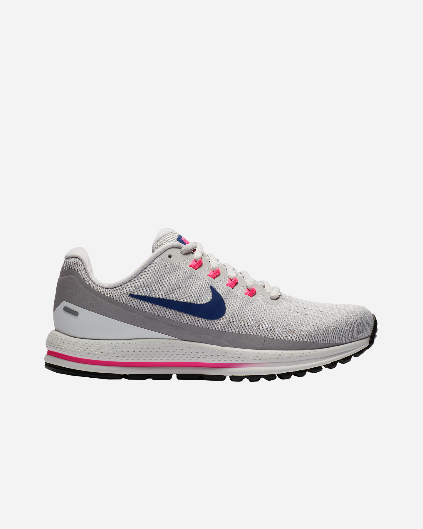 los angeles 0cbc5 01d30 Scarpe running NIKE AIR ZOOM VOMERO 13 W ...