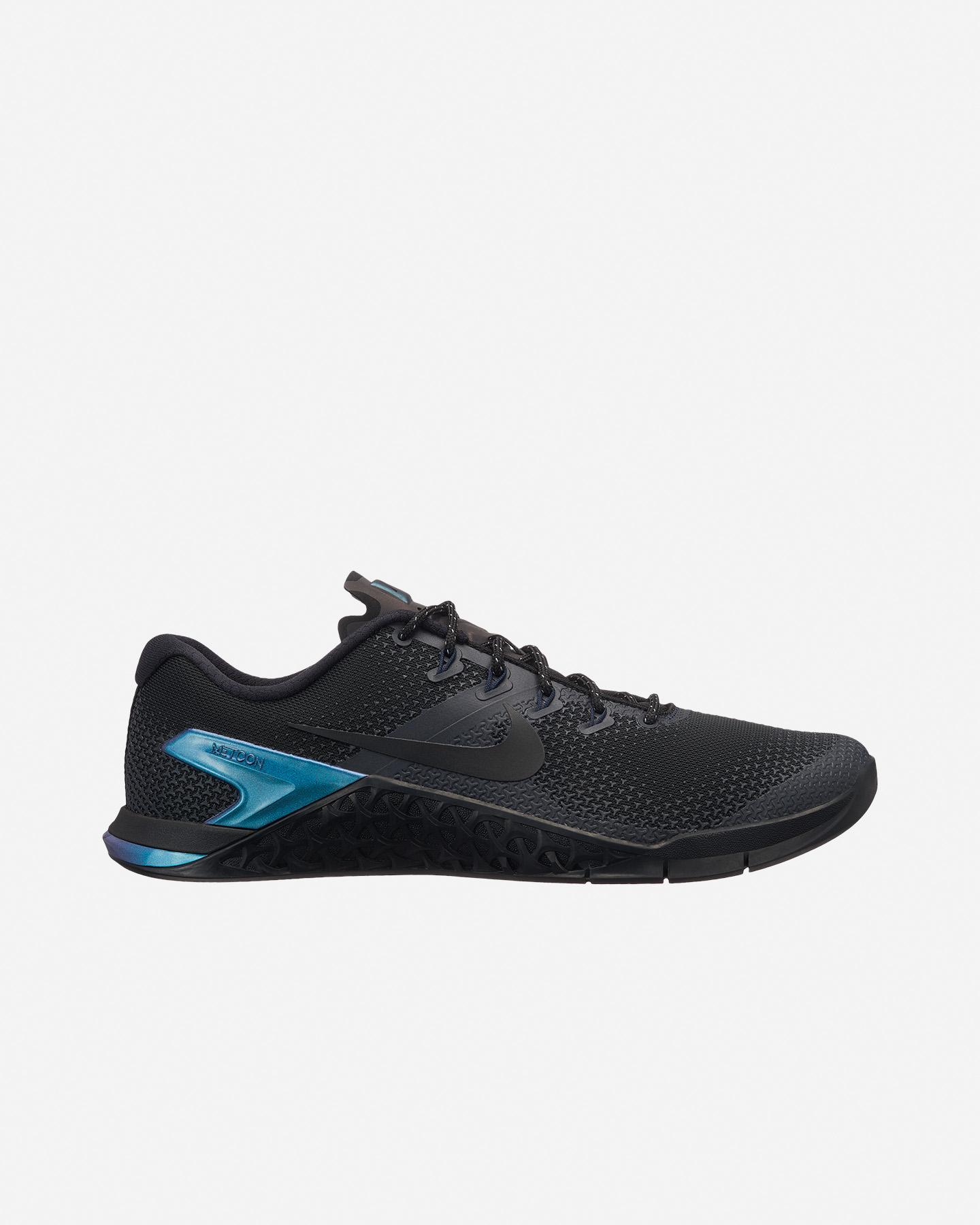 hot sale online 070b9 3b6fa ... czech scarpe sportive nike metcon 4 prem m 613bf 18fdc